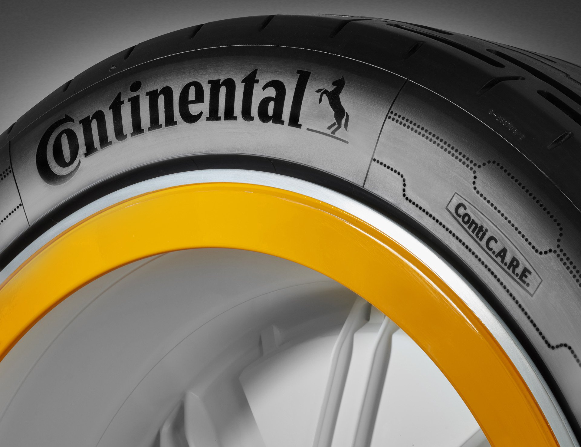 Continental-CARE-tire-technology-7