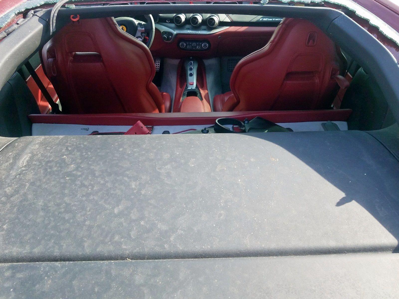 Crashed-Ferrari-F12berlinetta-for-sale-6
