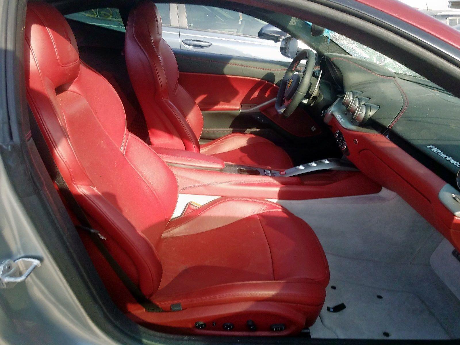 Crashed-Ferrari-F12berlinetta-for-sale-7