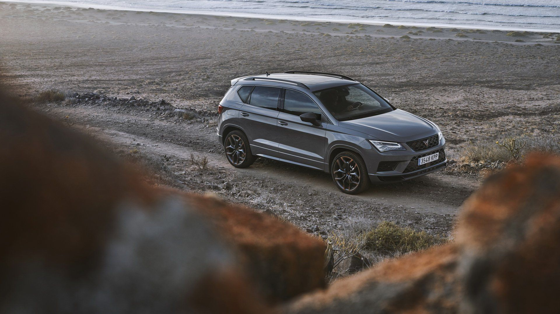 Cupra-Ateca-Limited-Edition-1