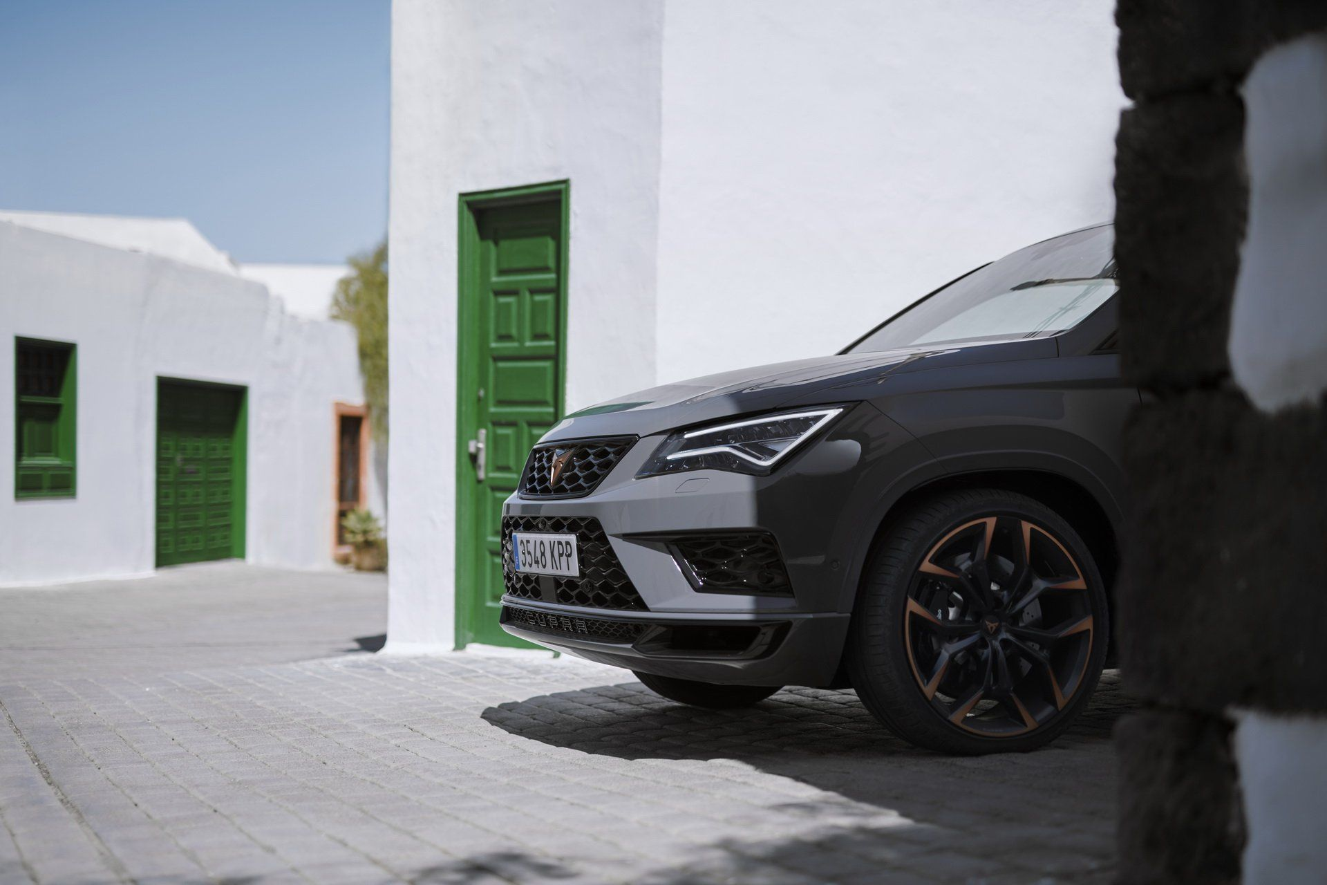 Cupra-Ateca-Limited-Edition-12
