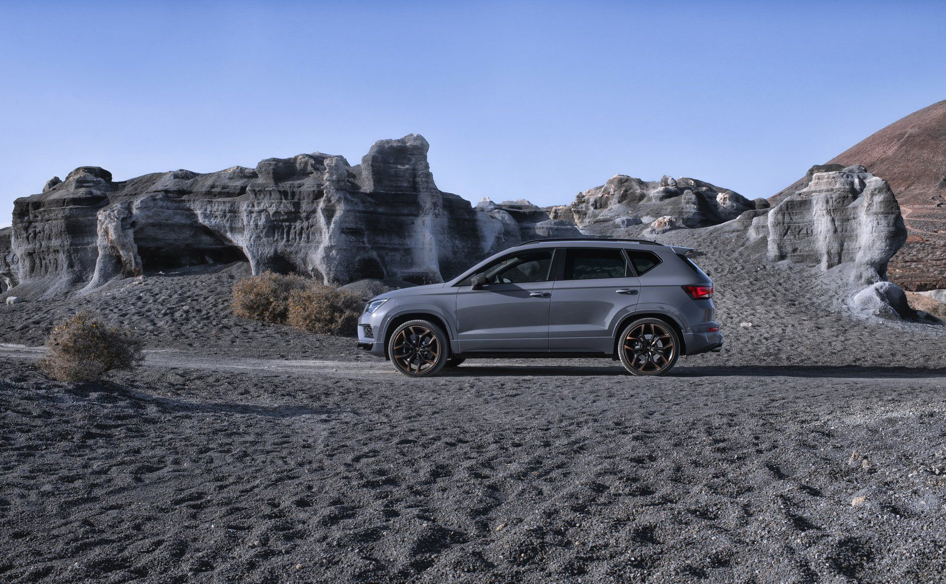 Cupra-Ateca-Limited-Edition-13