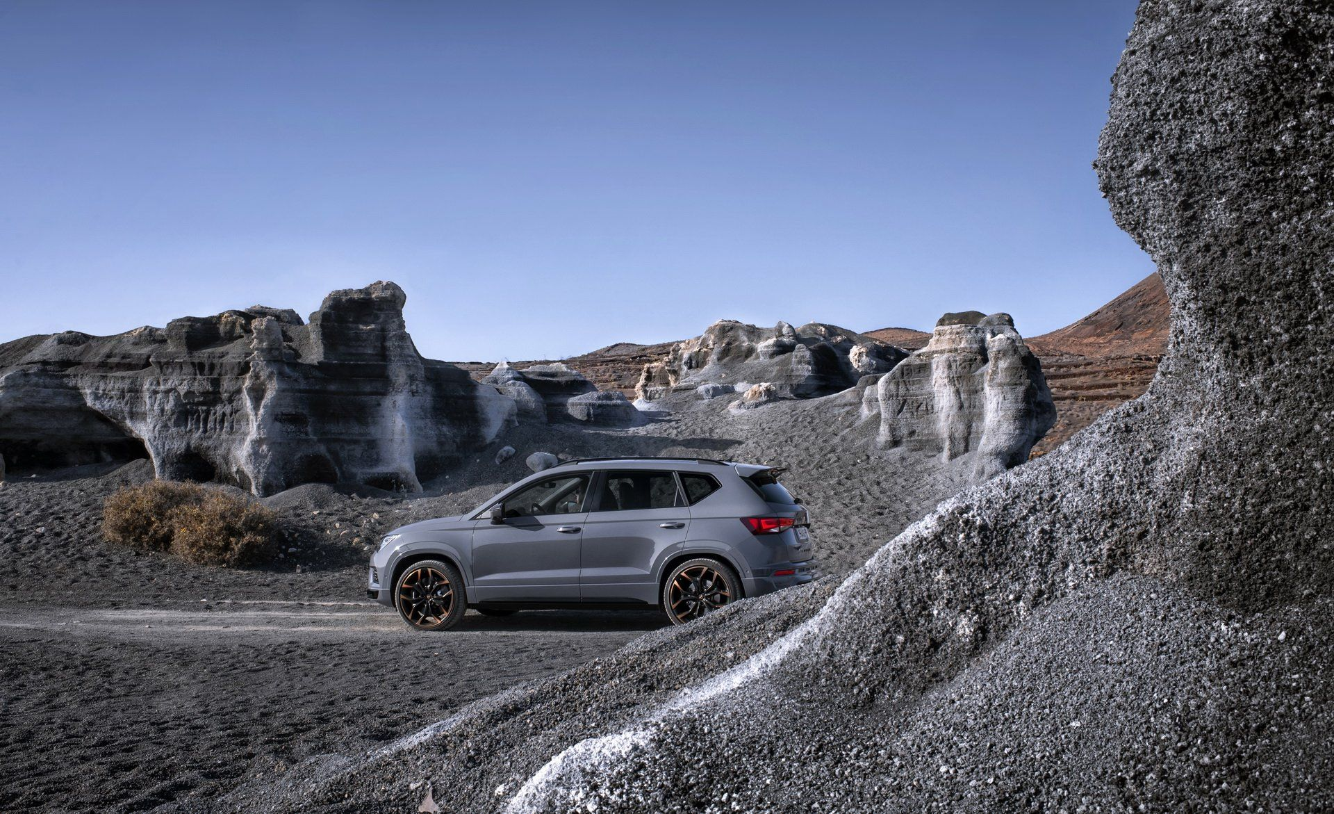 Cupra-Ateca-Limited-Edition-14