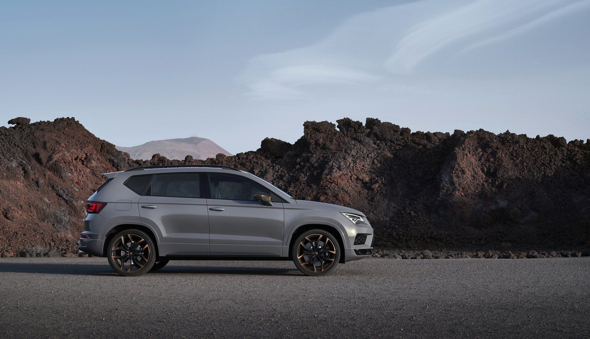 Cupra-Ateca-Limited-Edition-15