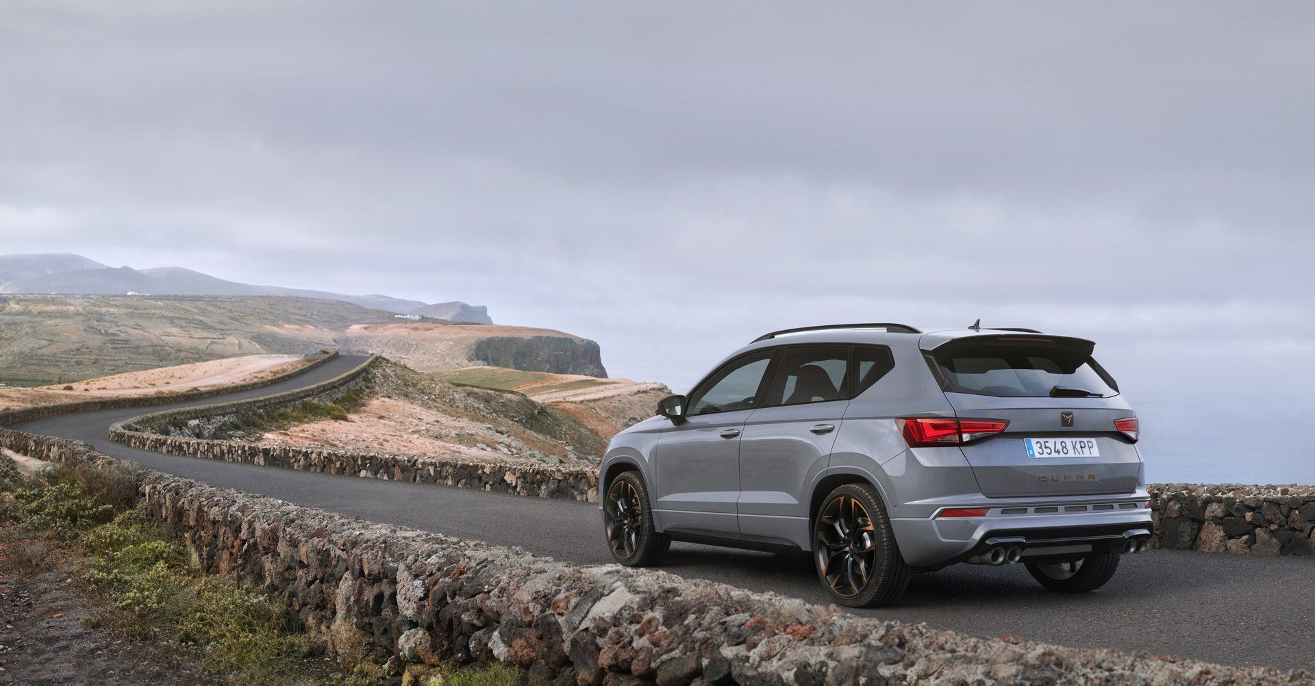 Cupra-Ateca-Limited-Edition-16