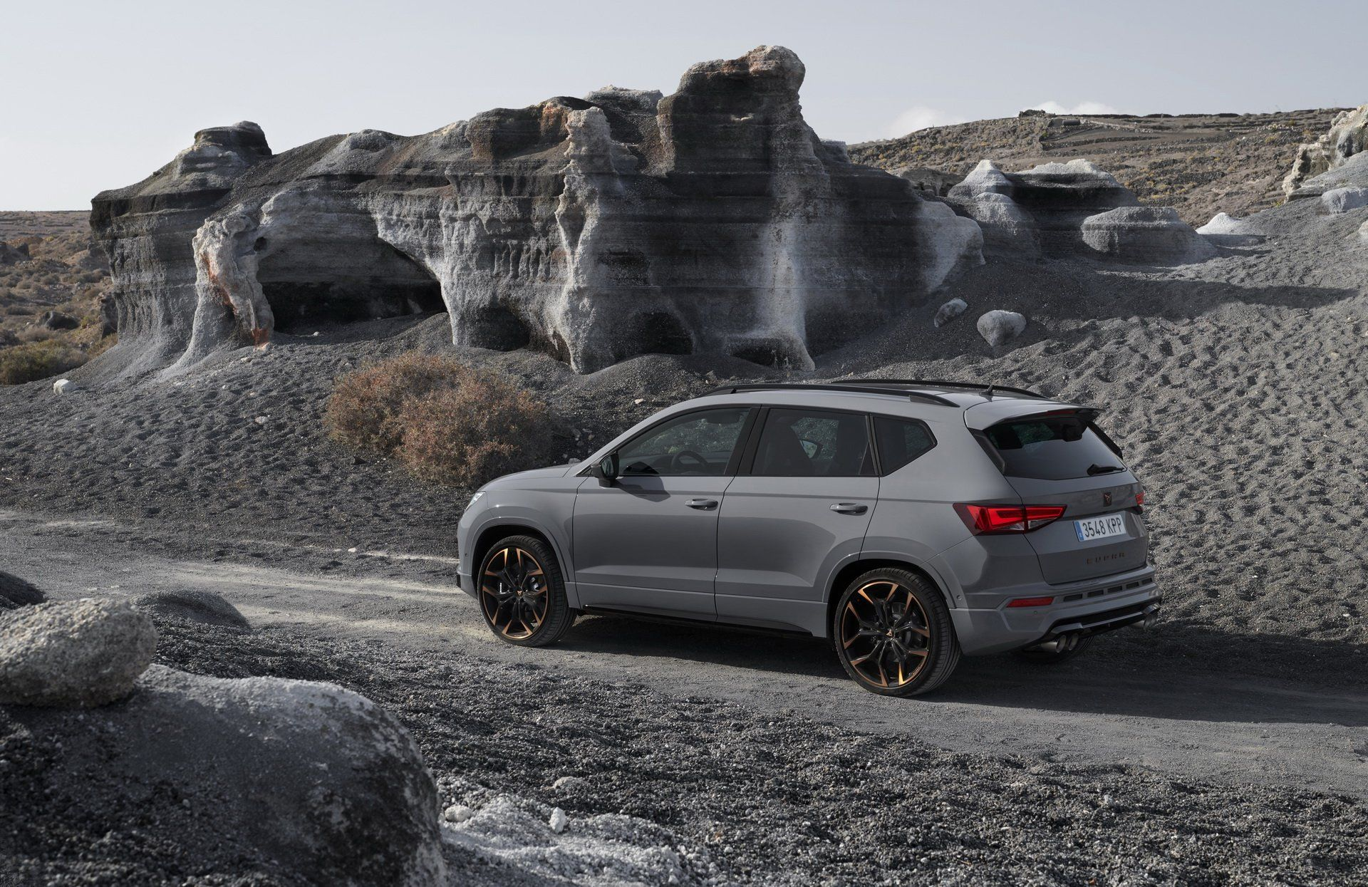 Cupra-Ateca-Limited-Edition-17
