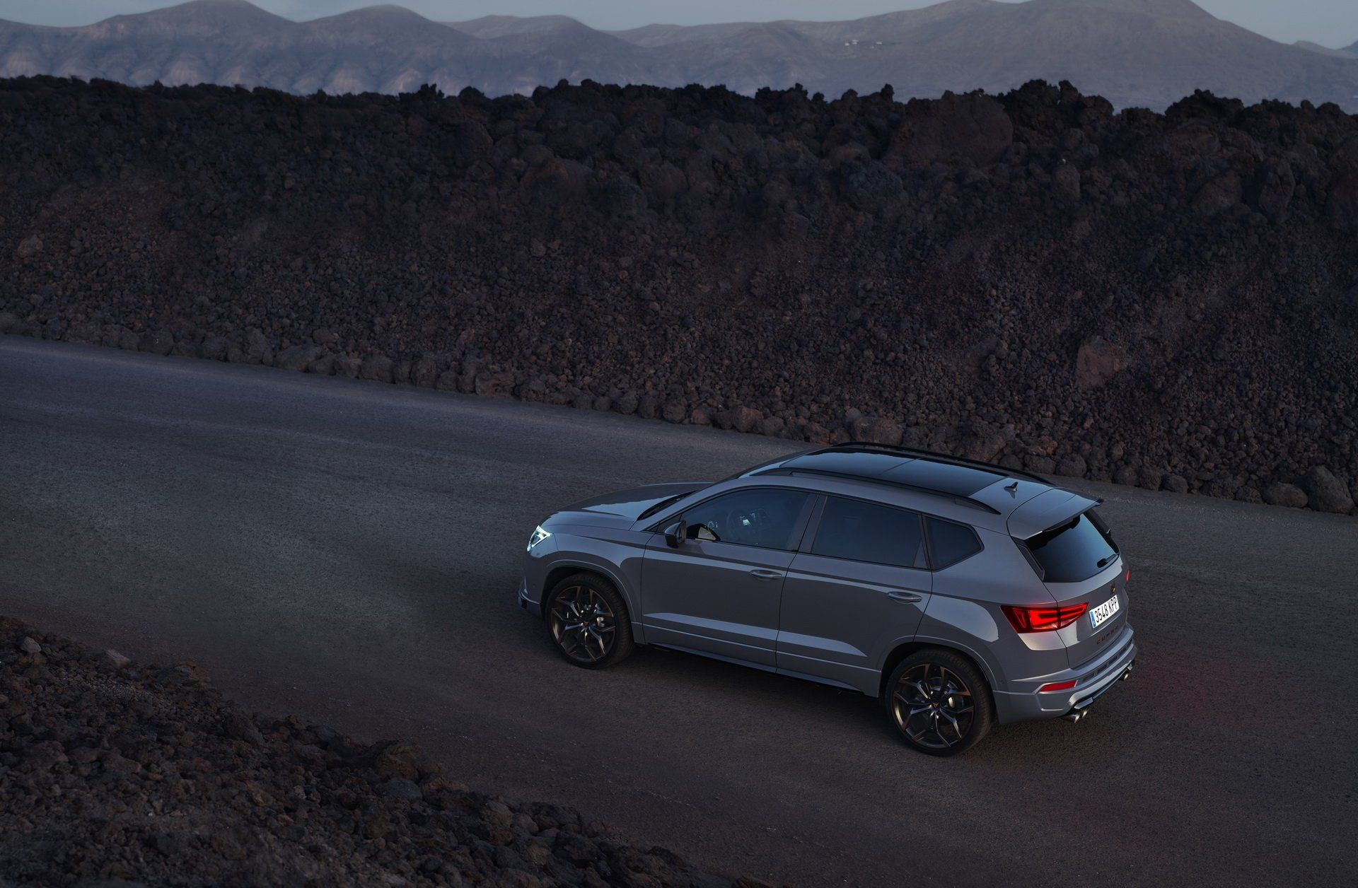 Cupra-Ateca-Limited-Edition-18