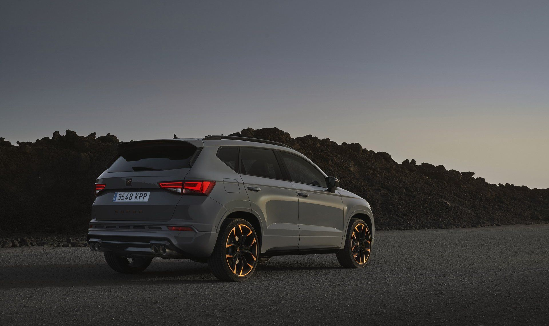 Cupra-Ateca-Limited-Edition-19