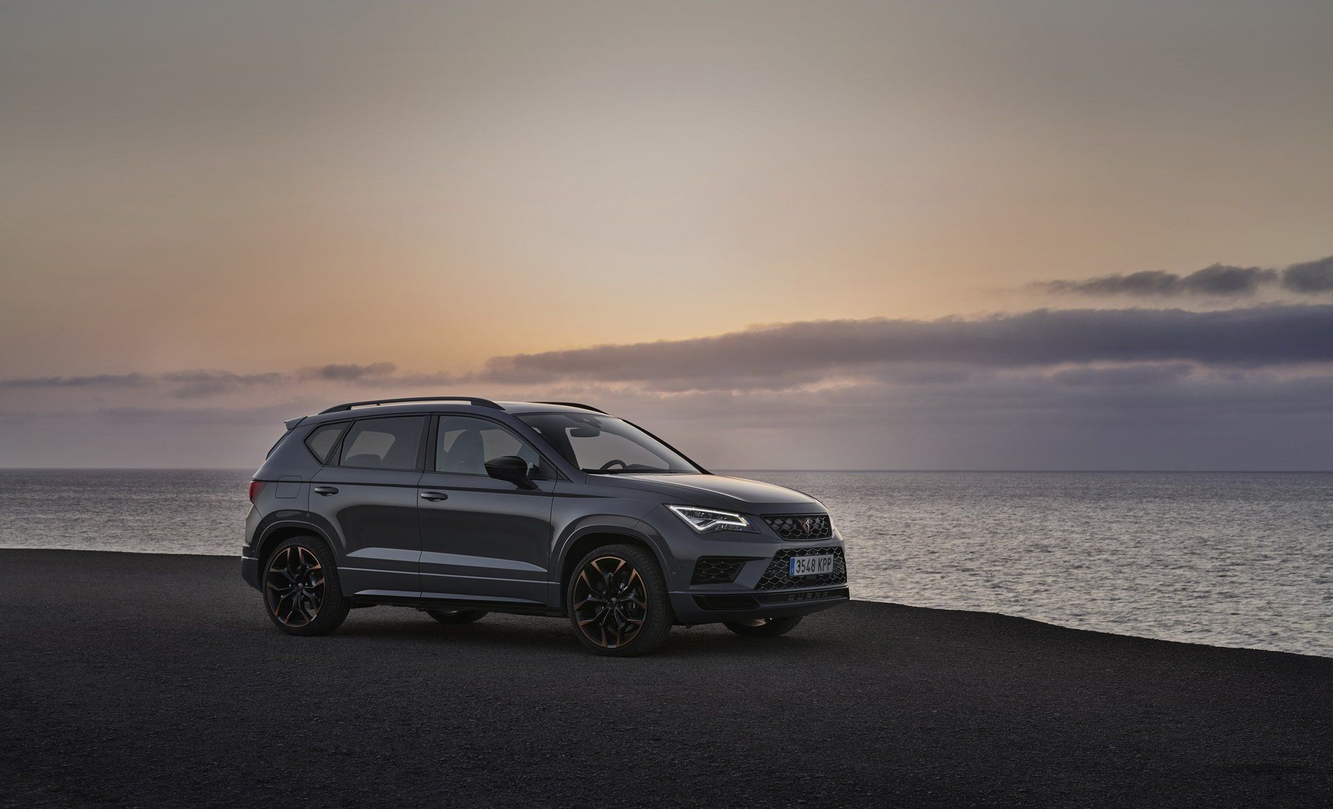 Cupra-Ateca-Limited-Edition-2