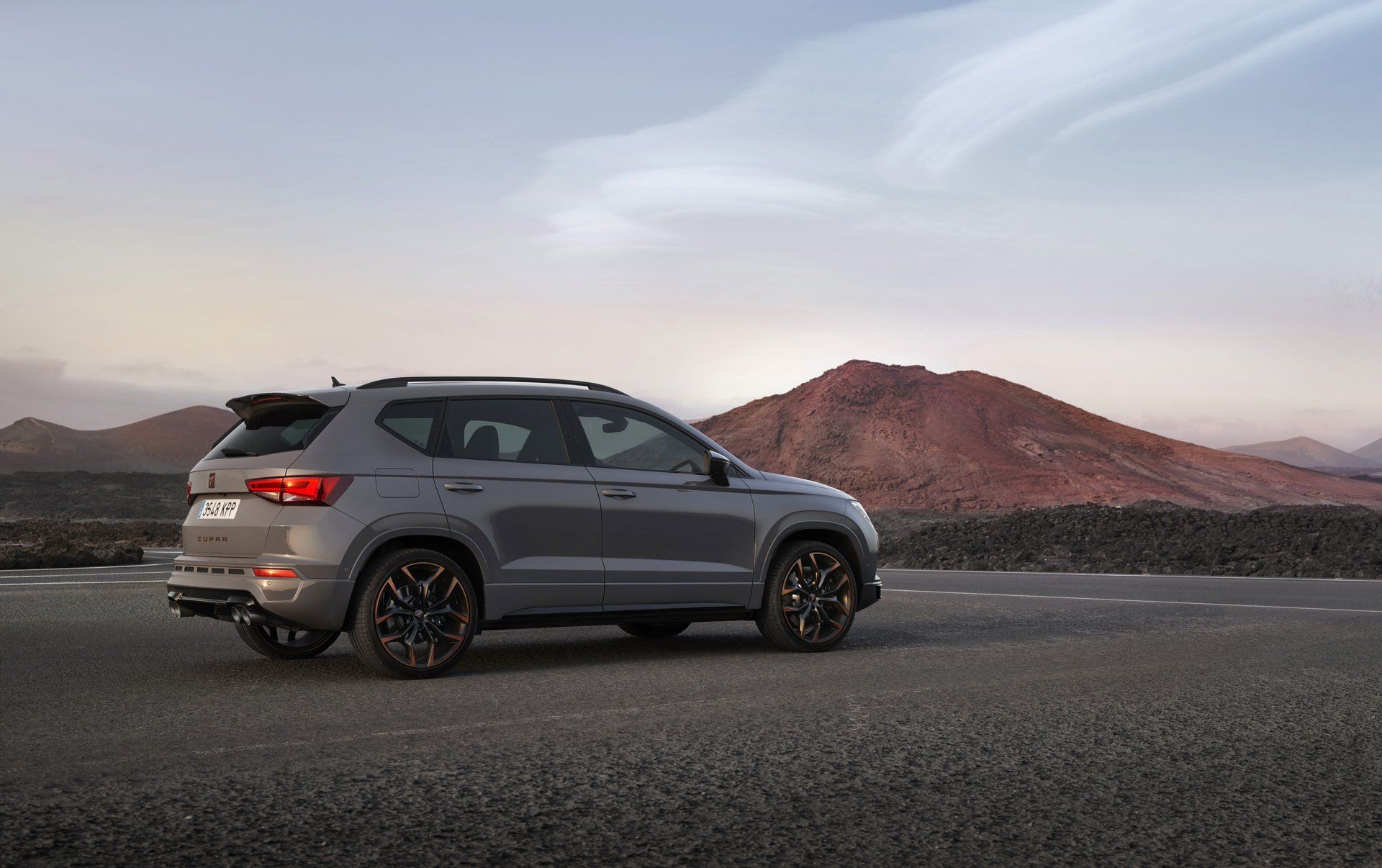 Cupra-Ateca-Limited-Edition-20