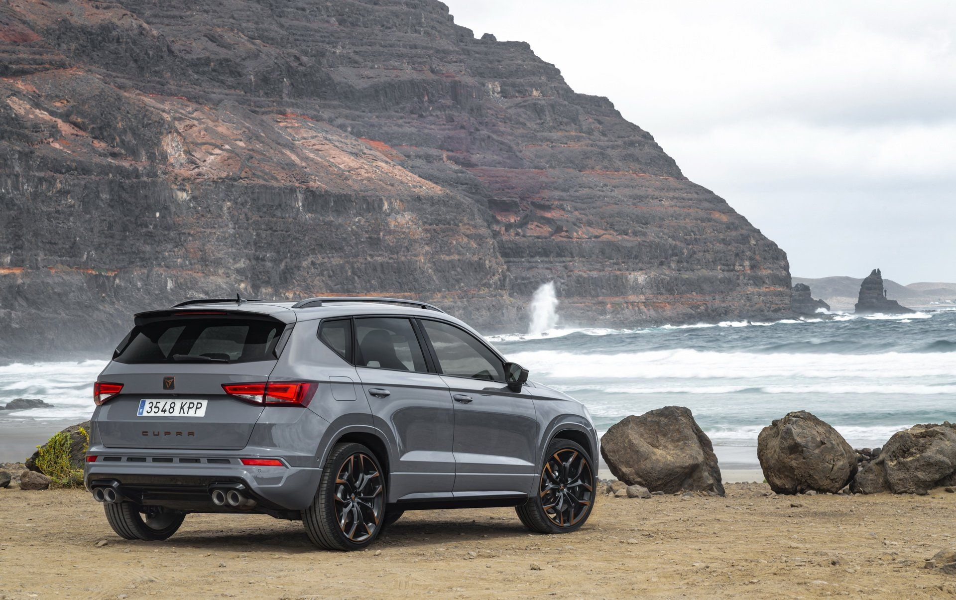 Cupra-Ateca-Limited-Edition-22