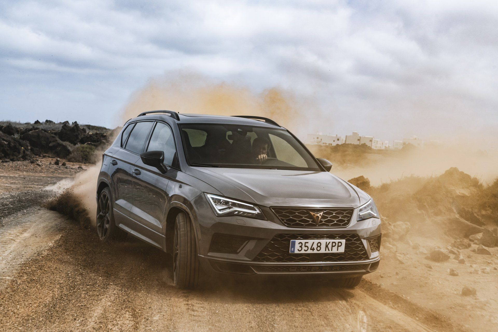 Cupra-Ateca-Limited-Edition-28