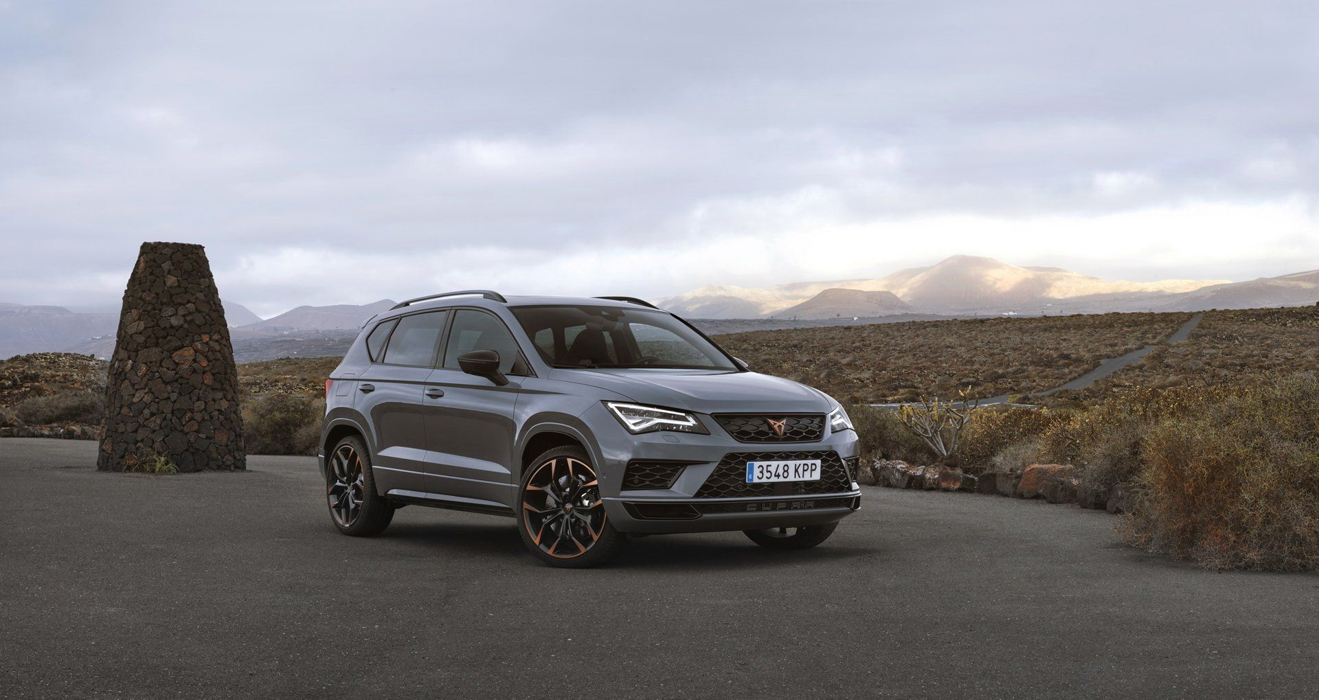 Cupra-Ateca-Limited-Edition-3