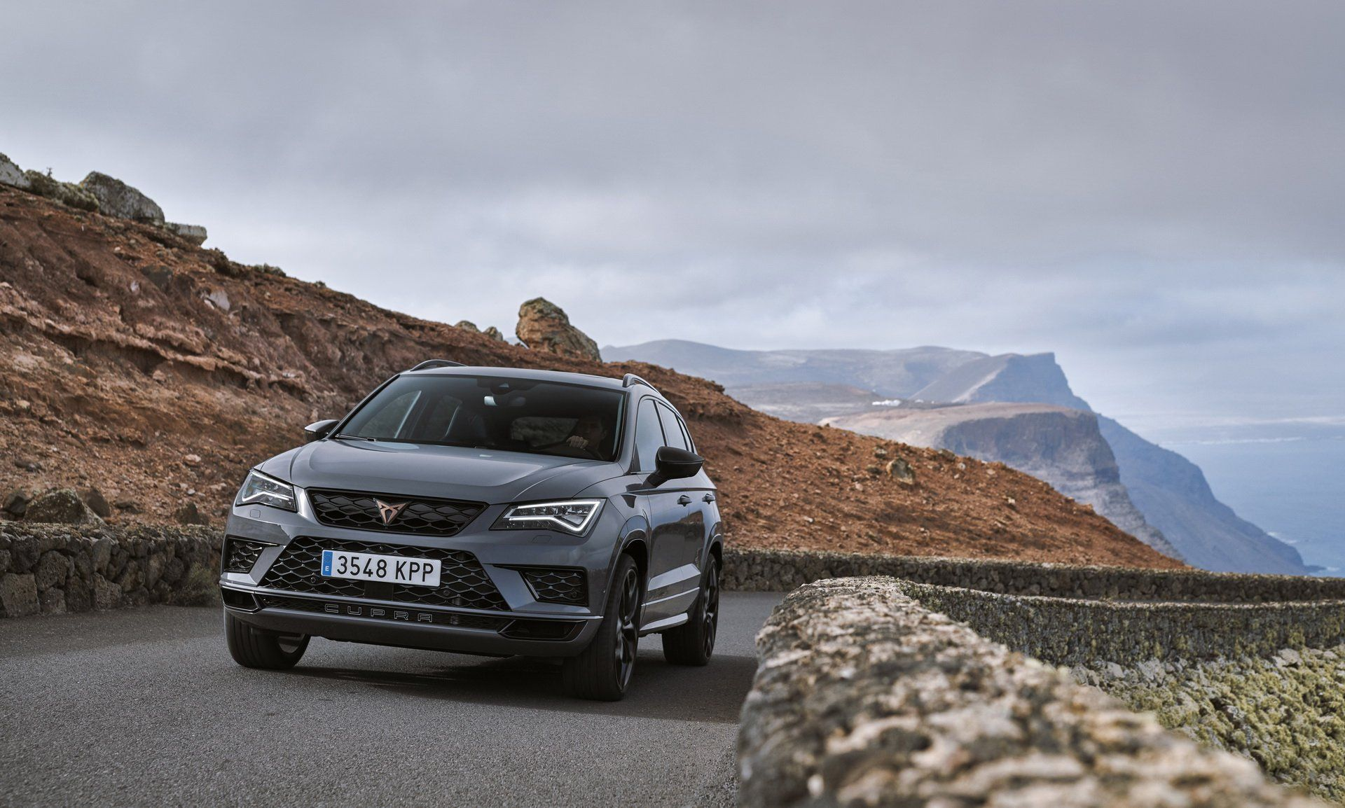 Cupra-Ateca-Limited-Edition-32
