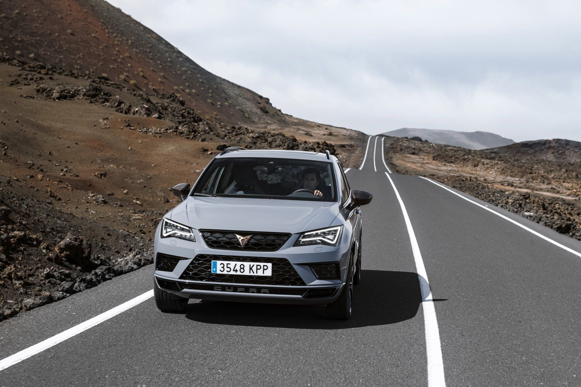 Cupra-Ateca-Limited-Edition-37