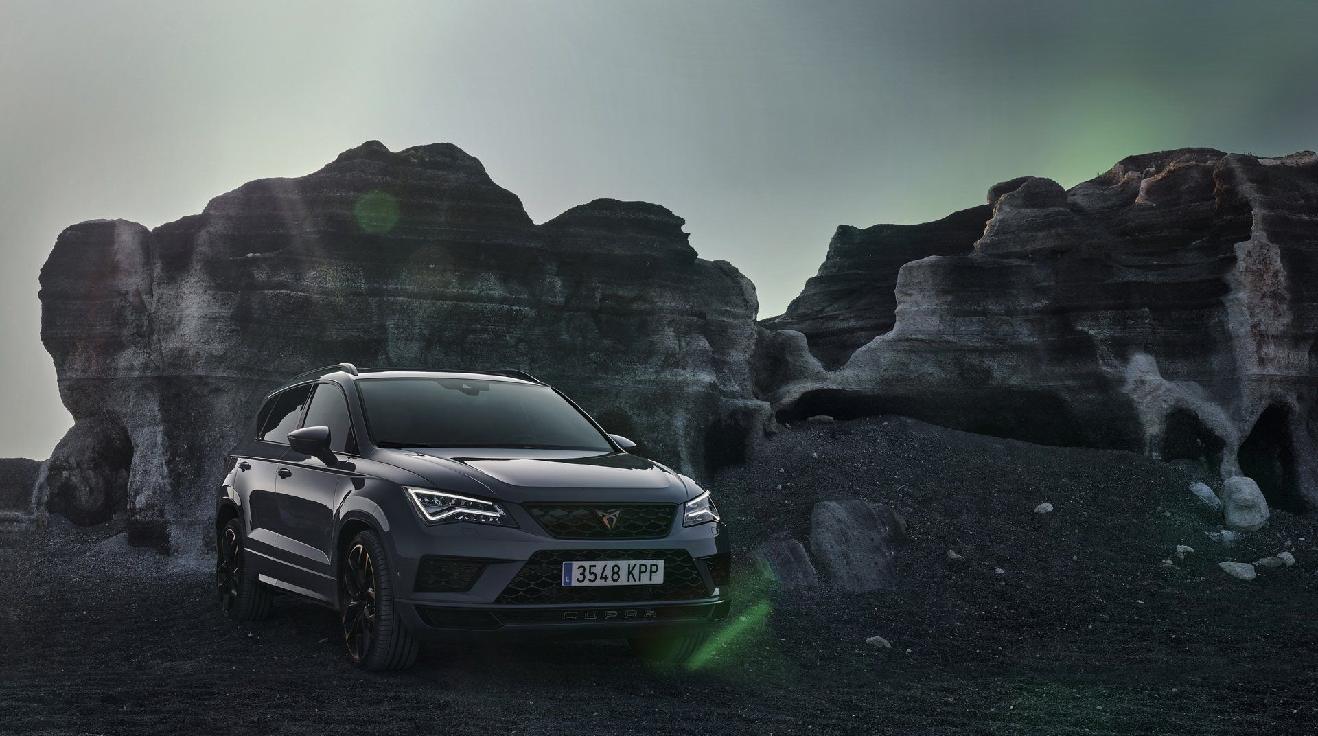 Cupra-Ateca-Limited-Edition-4