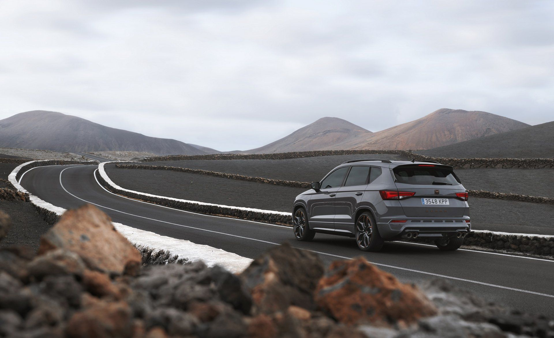 Cupra-Ateca-Limited-Edition-40