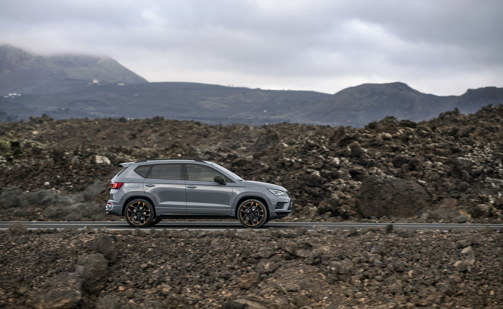 Cupra-Ateca-Limited-Edition-43