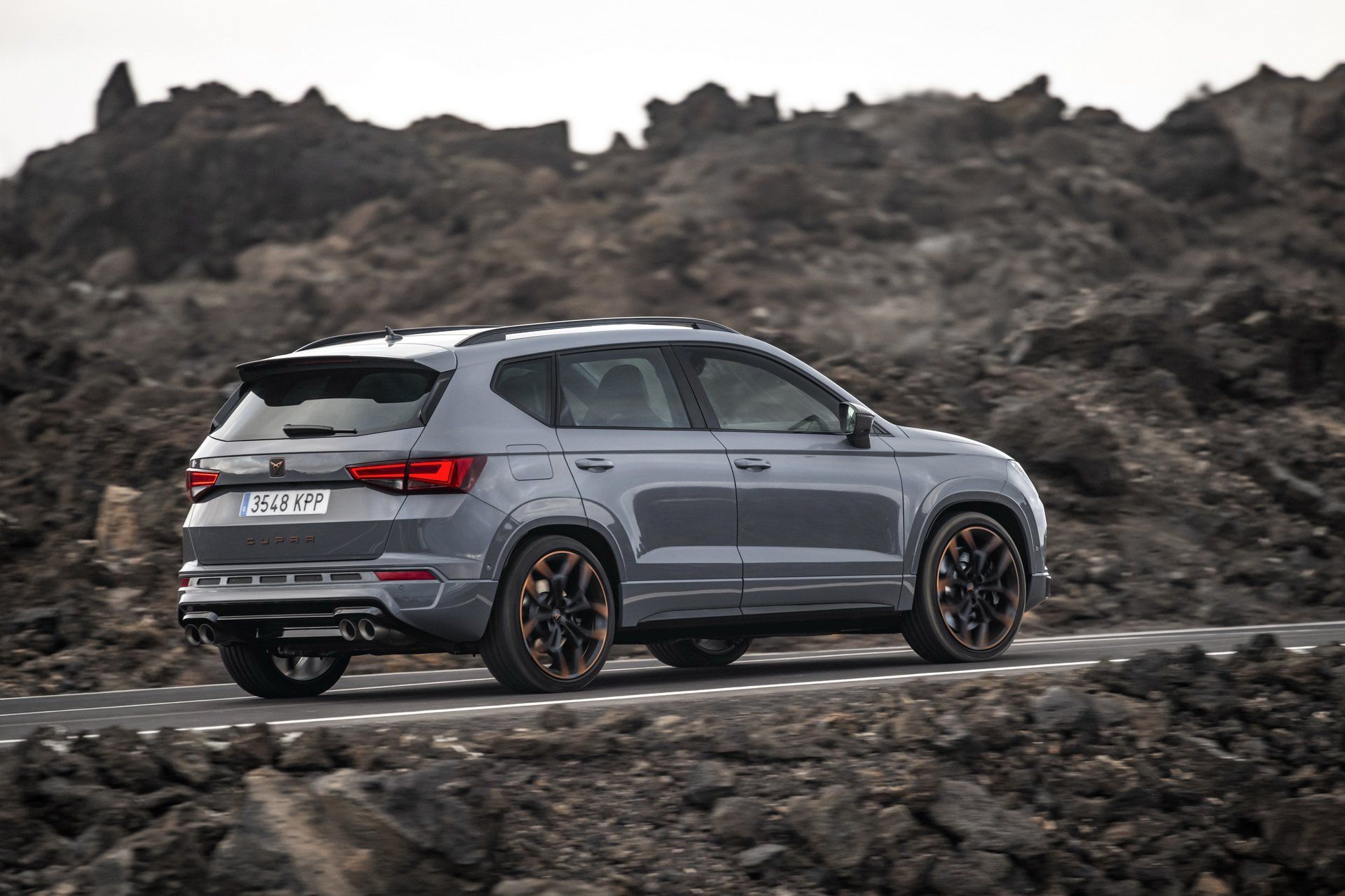 Cupra-Ateca-Limited-Edition-45