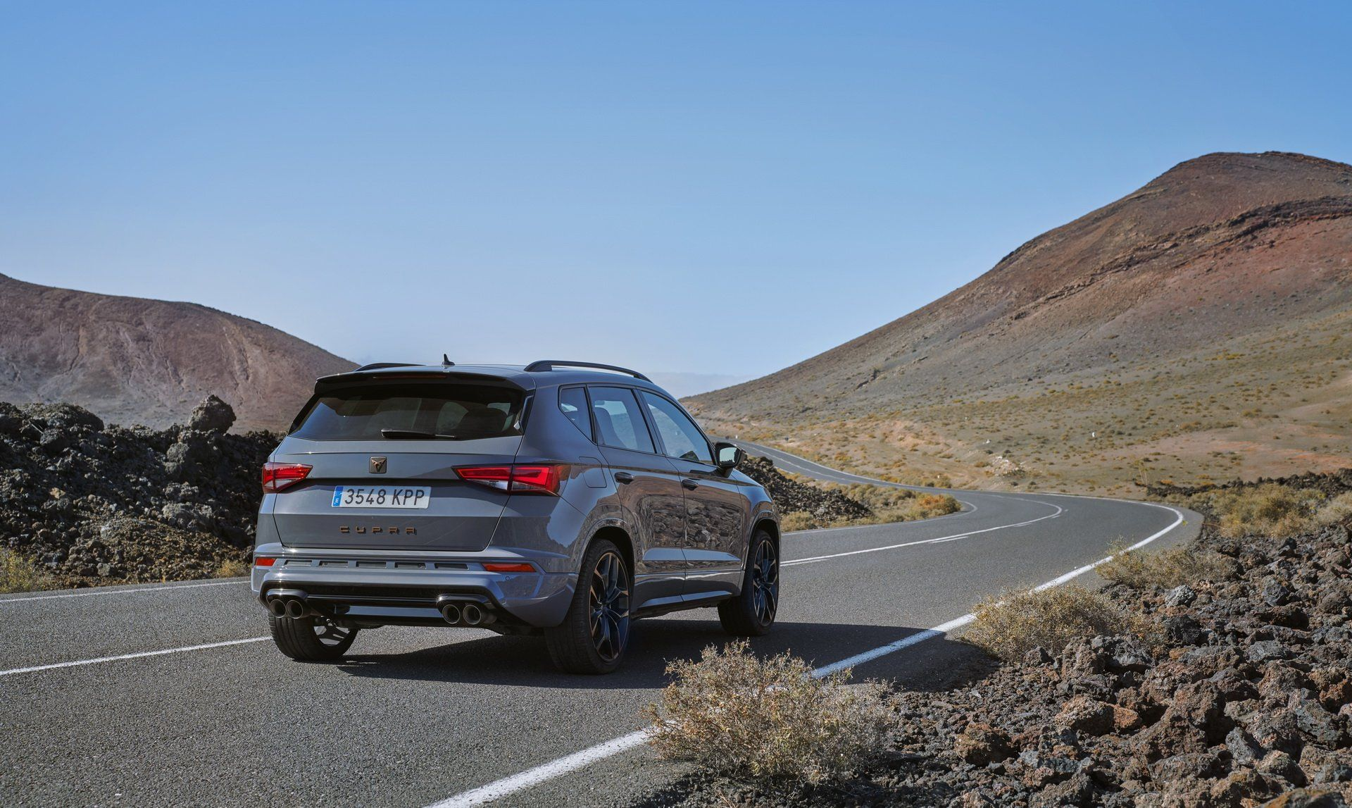 Cupra-Ateca-Limited-Edition-46