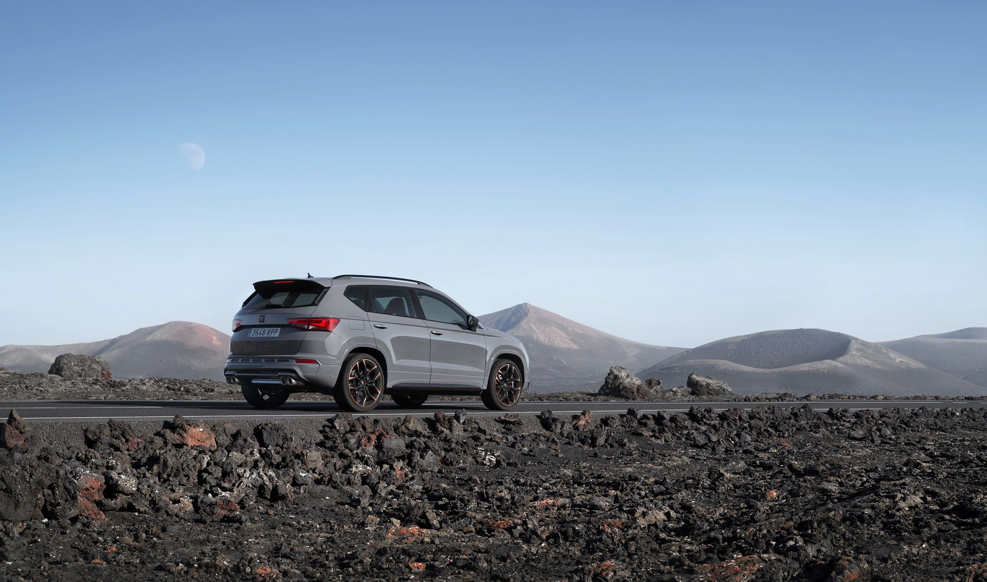 Cupra-Ateca-Limited-Edition-47