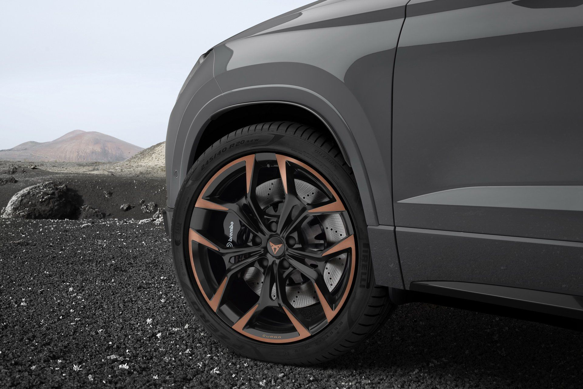 Cupra-Ateca-Limited-Edition-50
