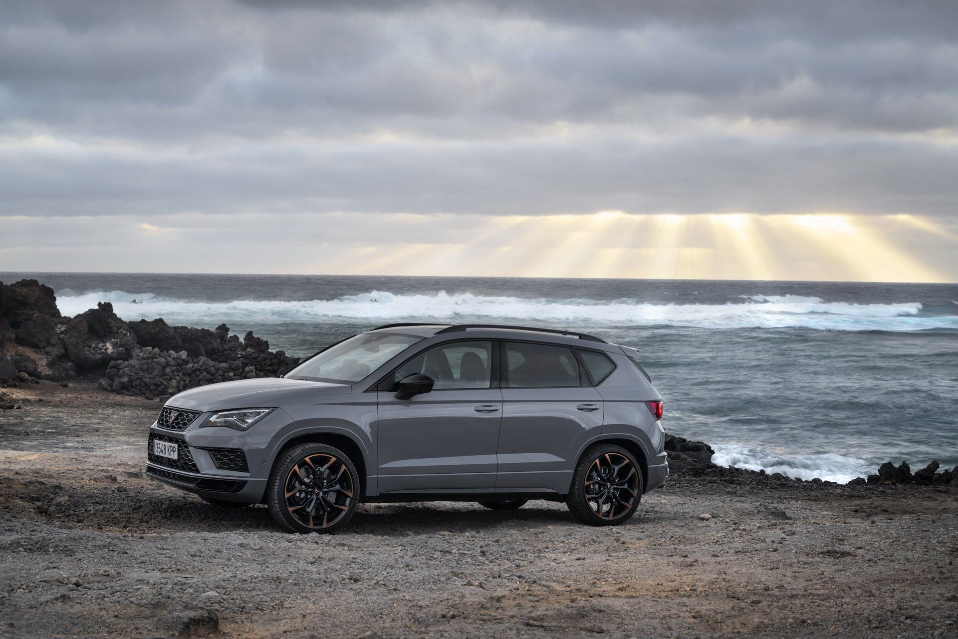 Cupra-Ateca-Limited-Edition-6