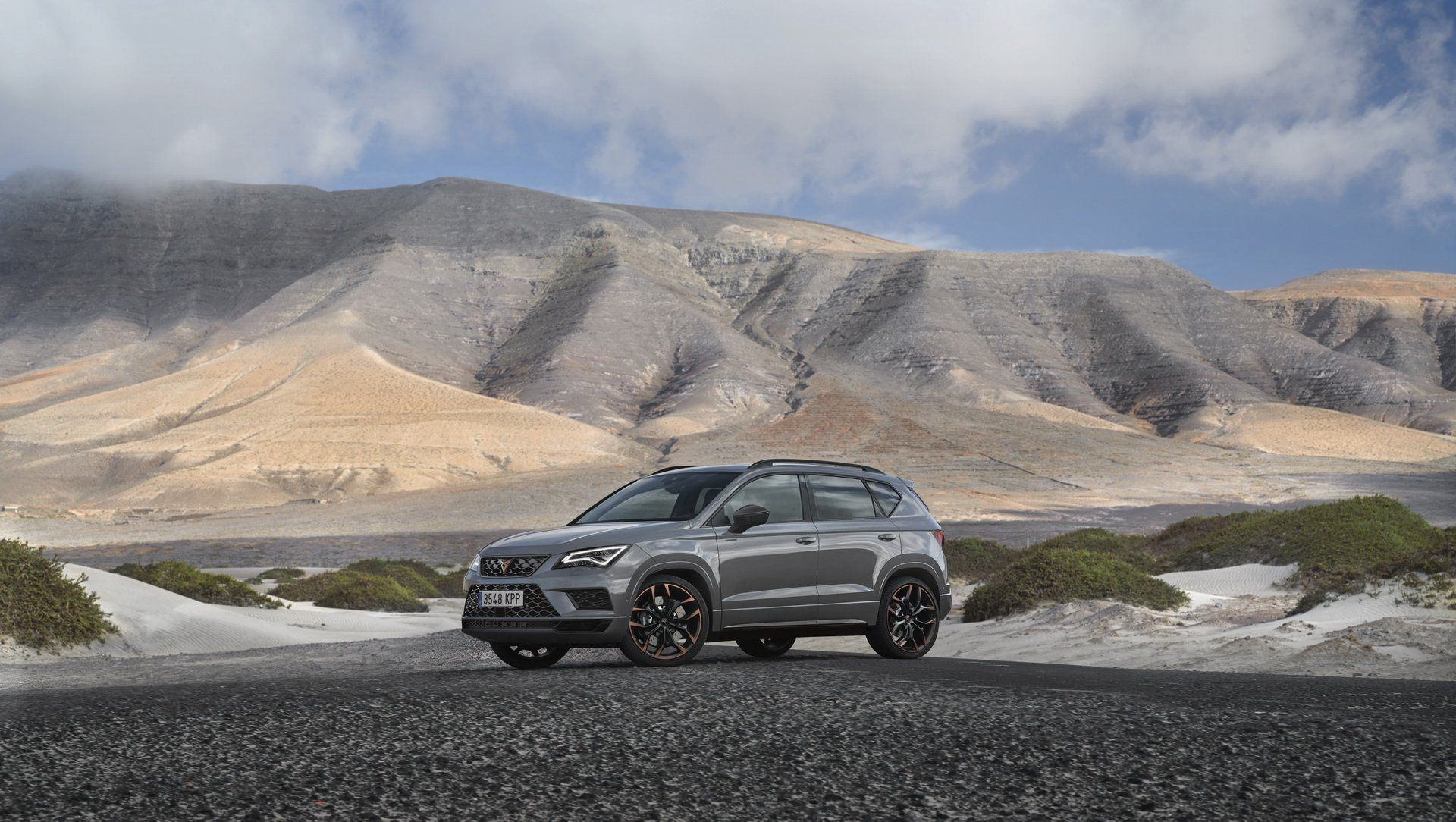 Cupra-Ateca-Limited-Edition-7