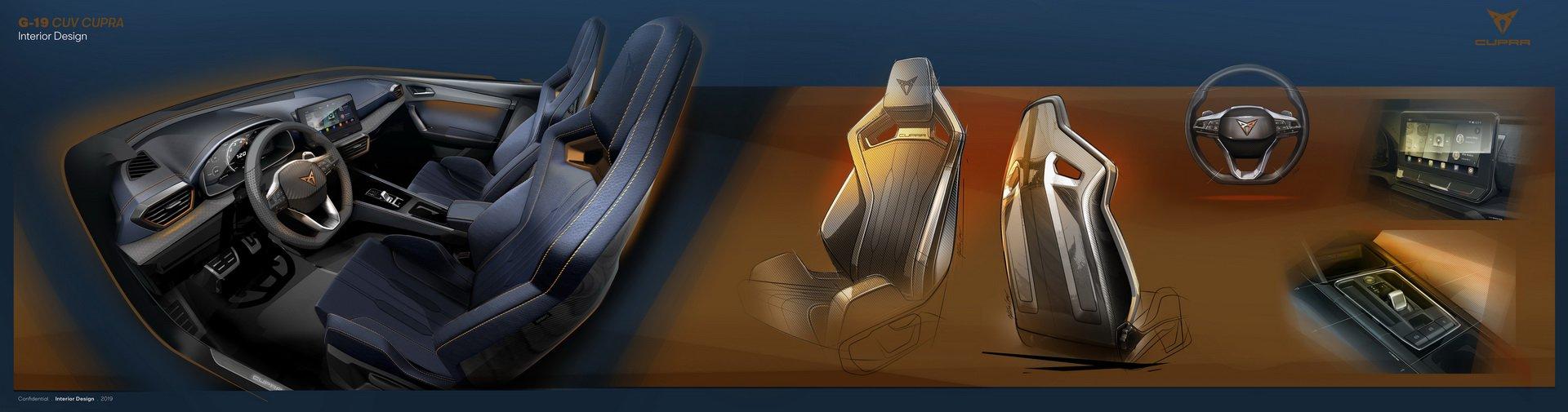 Cupra Formentor Concept (17)