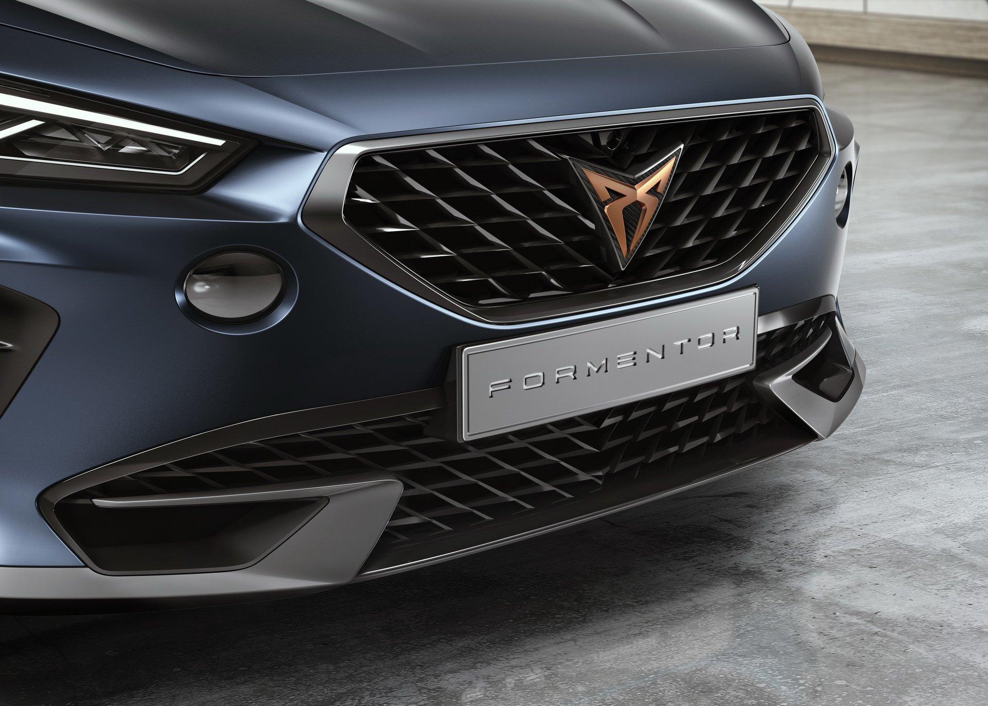 Cupra Formentor Concept (6)