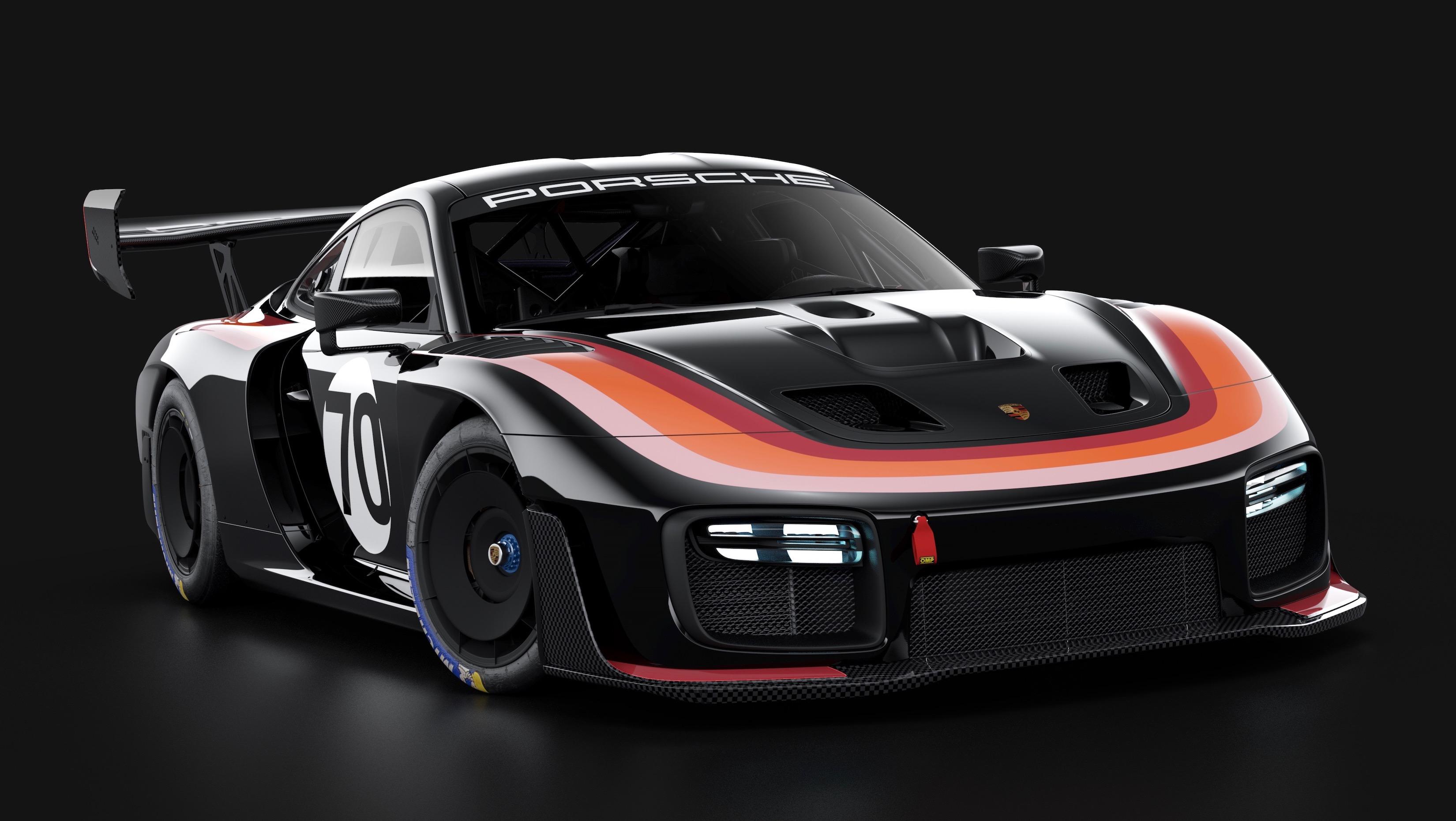 liveries_Porsche_935_0001
