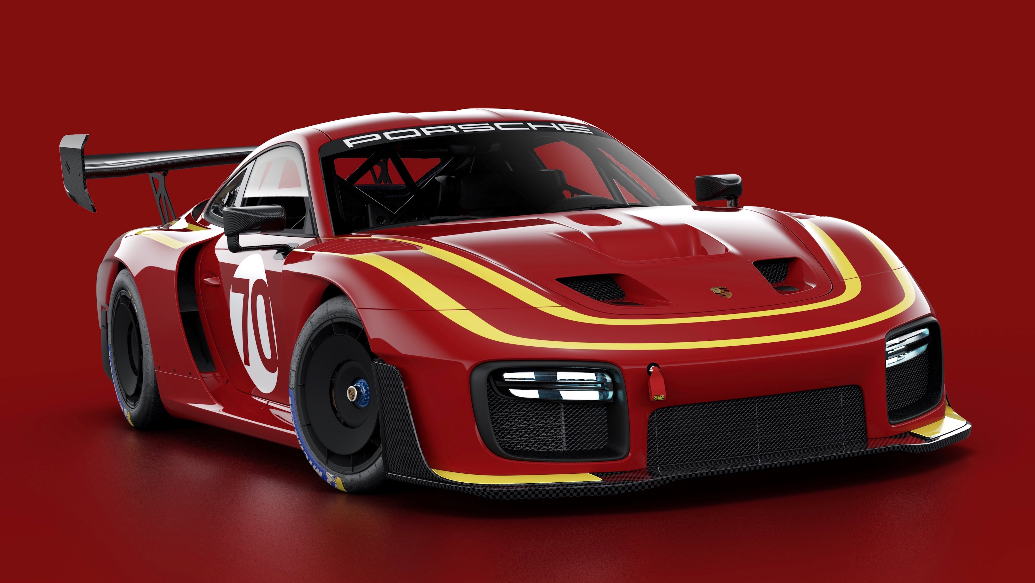 liveries_Porsche_935_0003