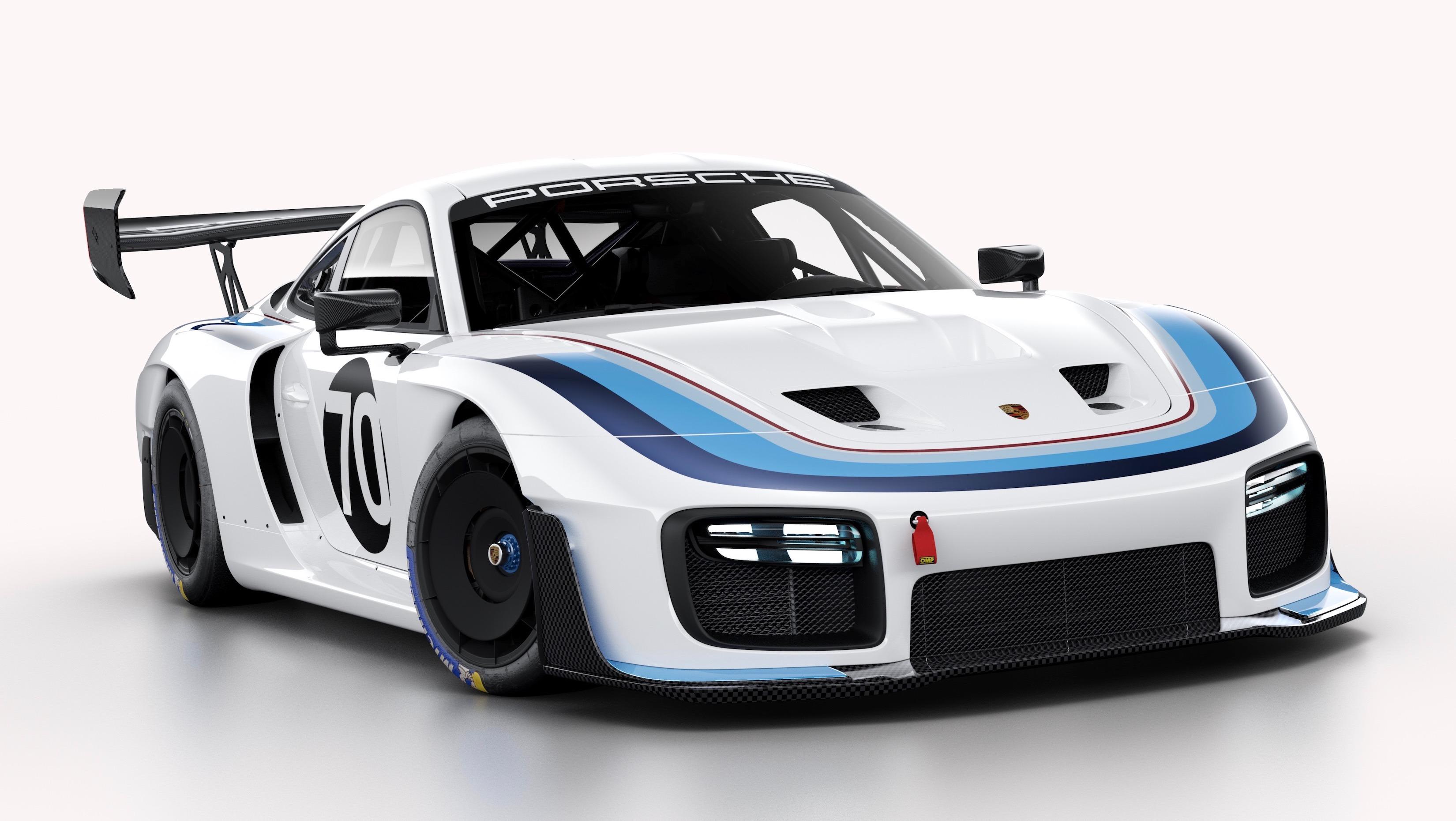 liveries_Porsche_935_0004