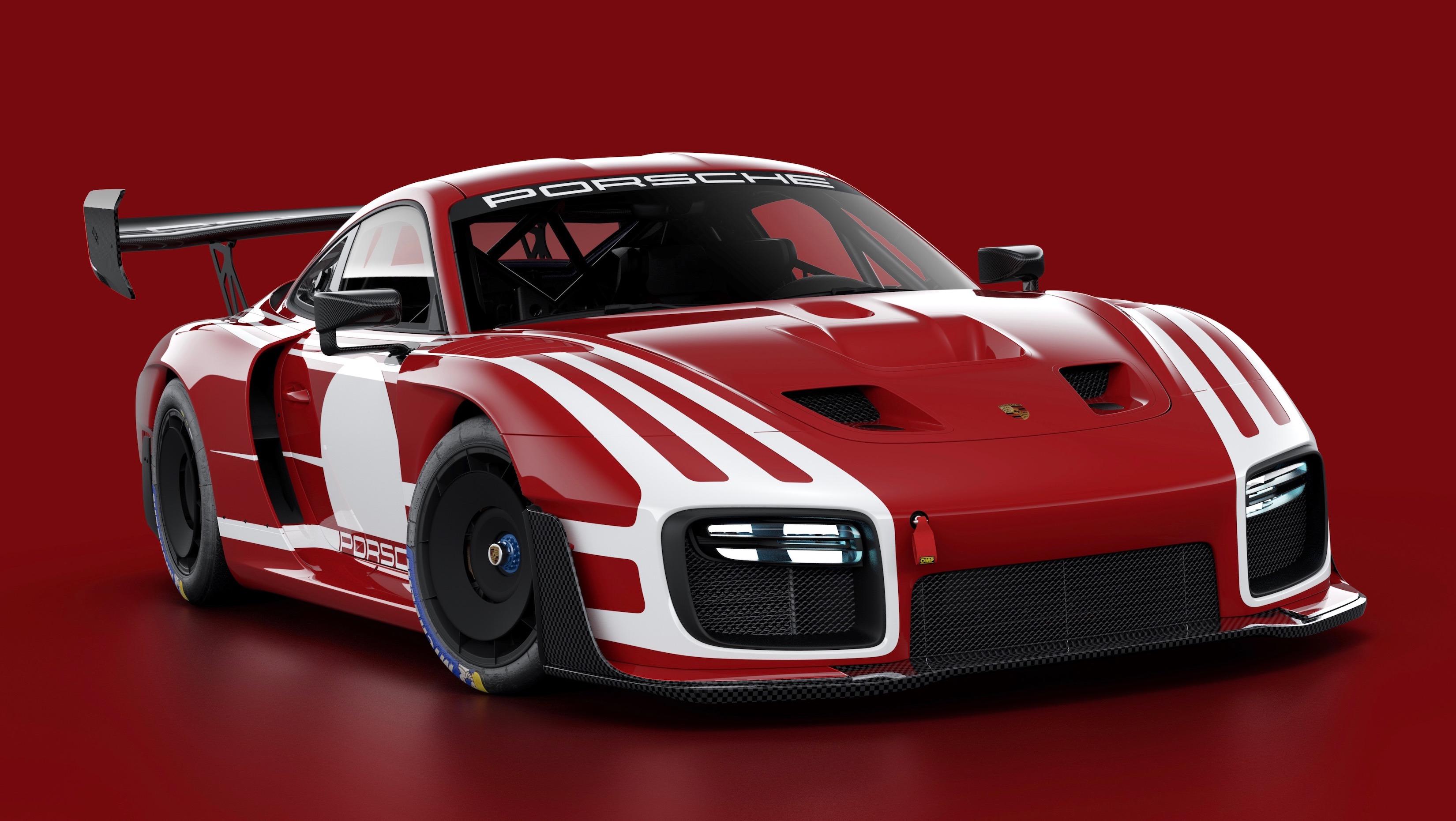 liveries_Porsche_935_0005