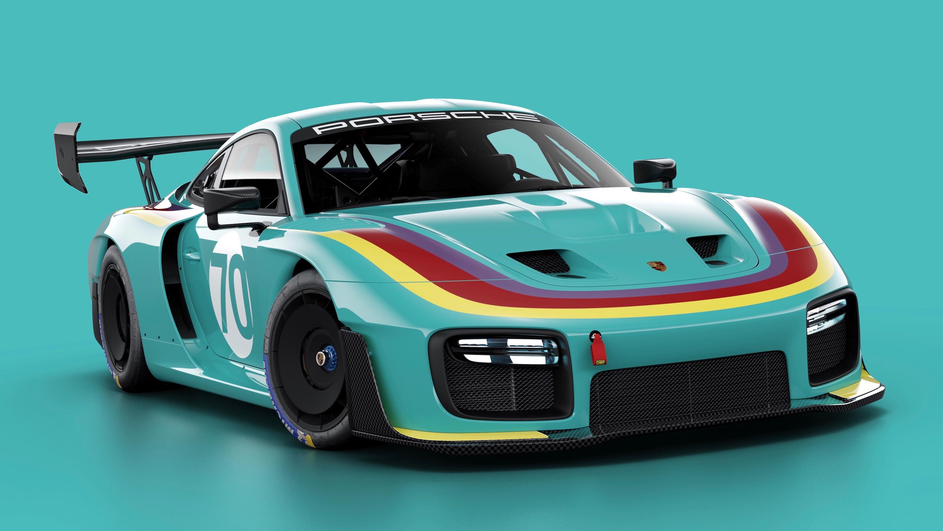 liveries_Porsche_935_0006