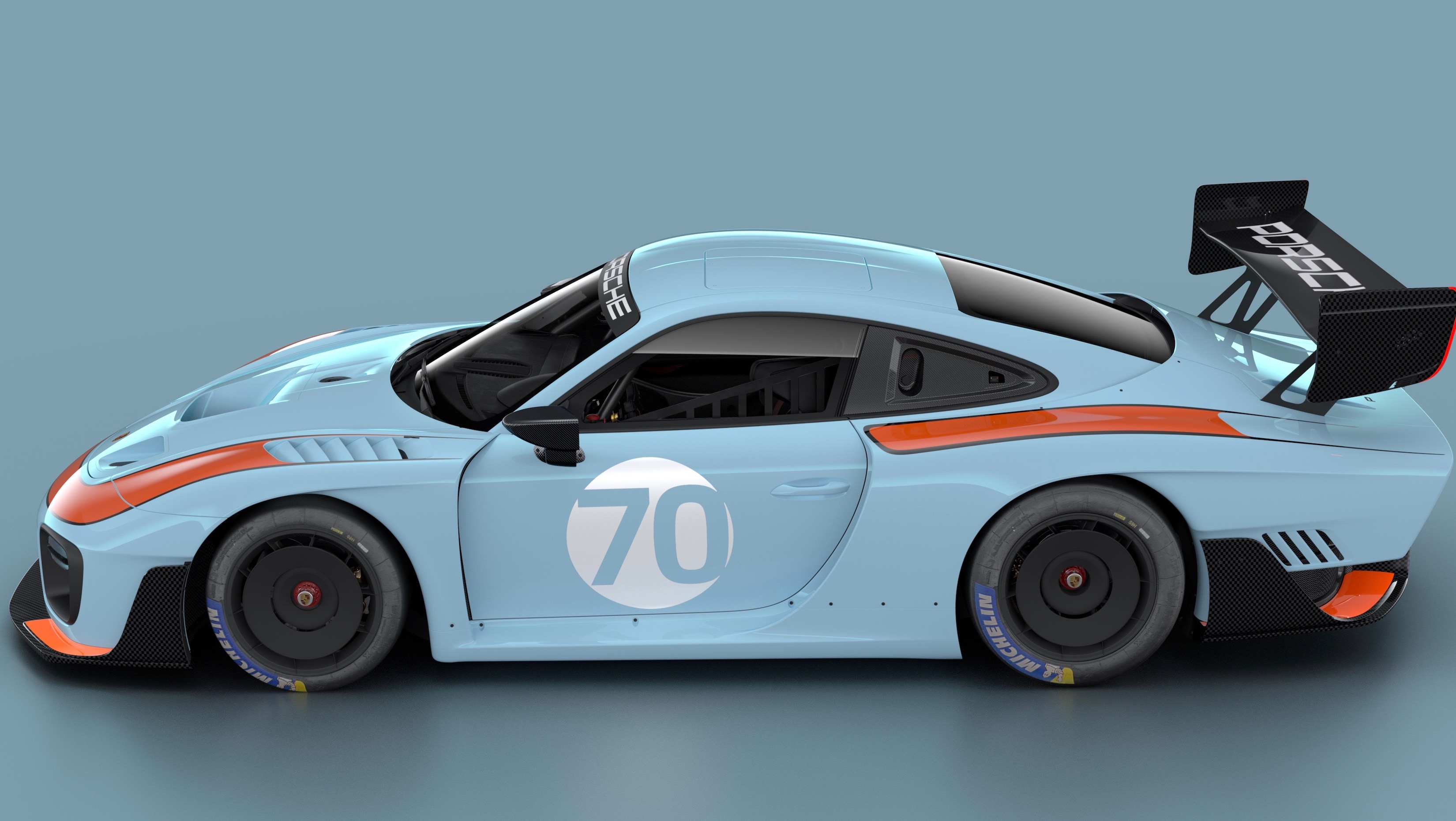 liveries_Porsche_935_0007