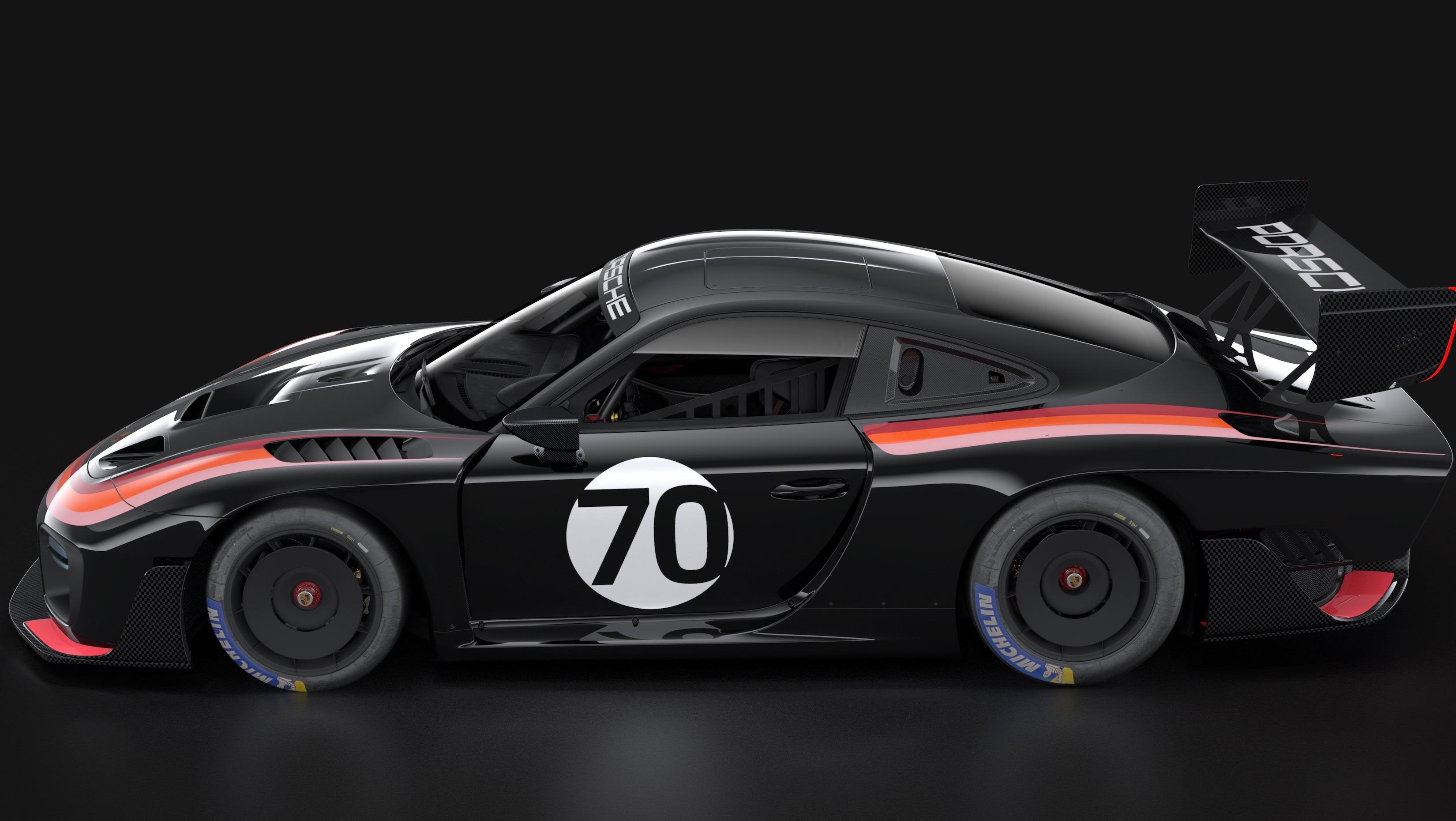 liveries_Porsche_935_0008