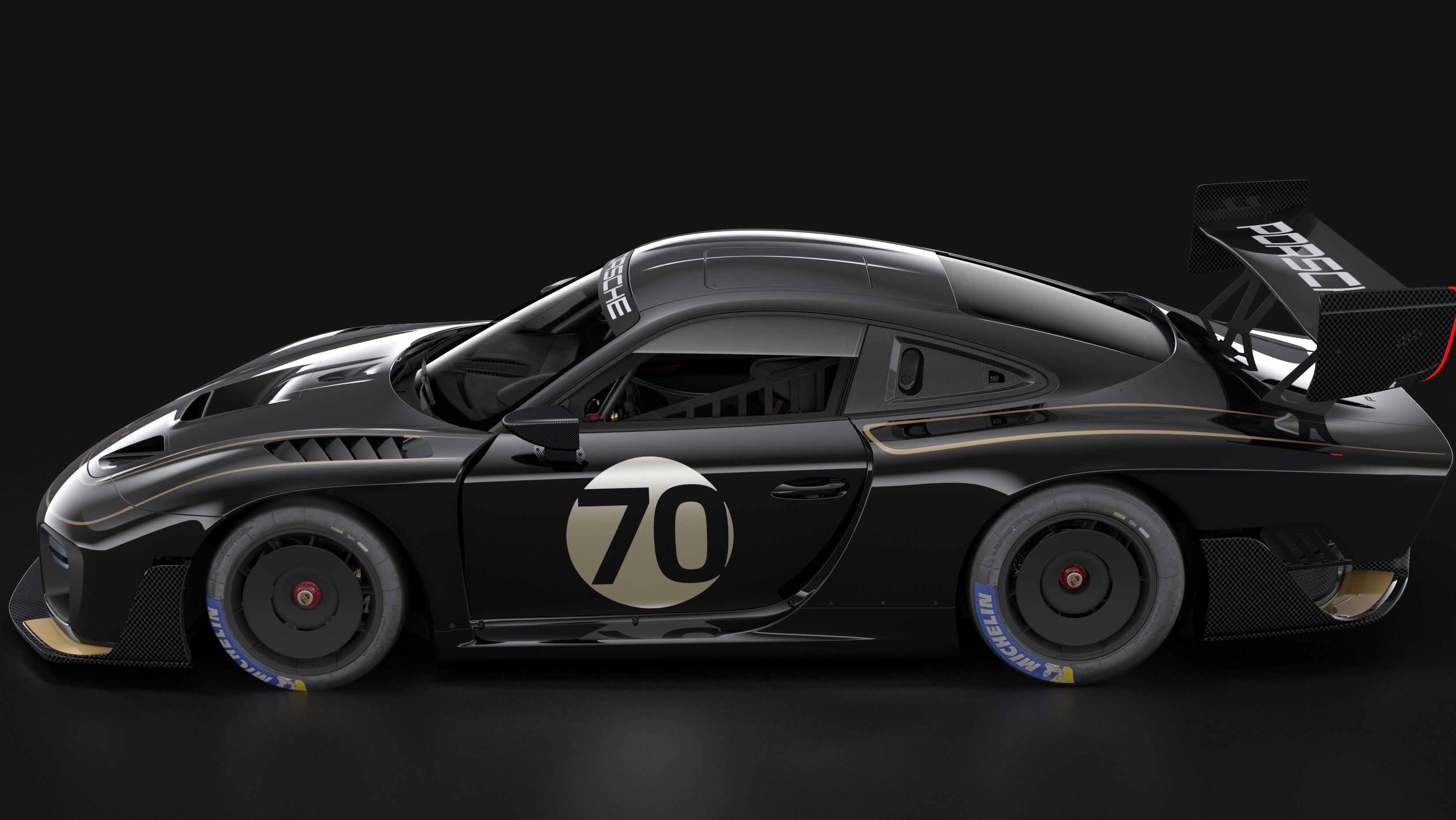 liveries_Porsche_935_0009