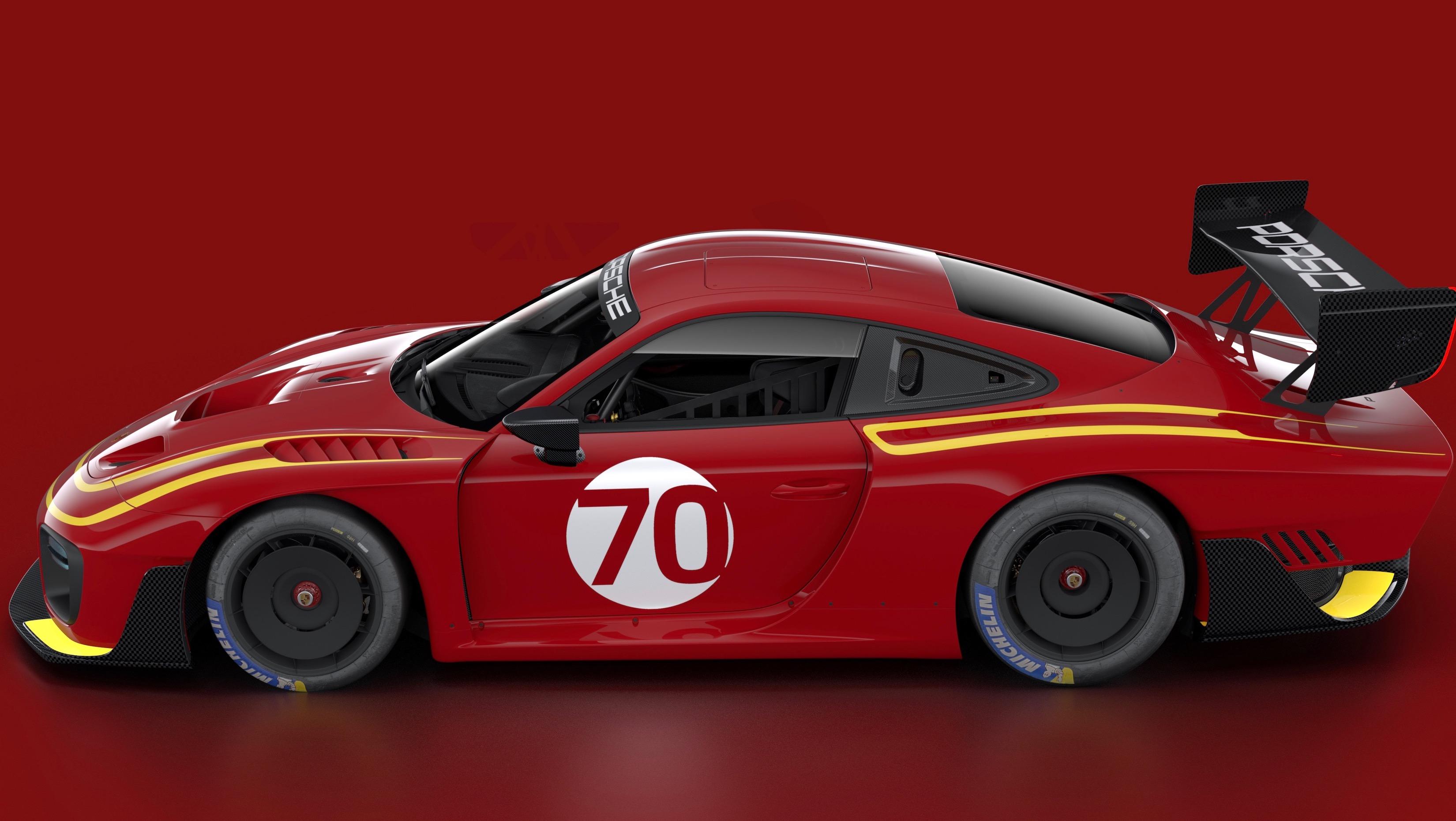 liveries_Porsche_935_0010