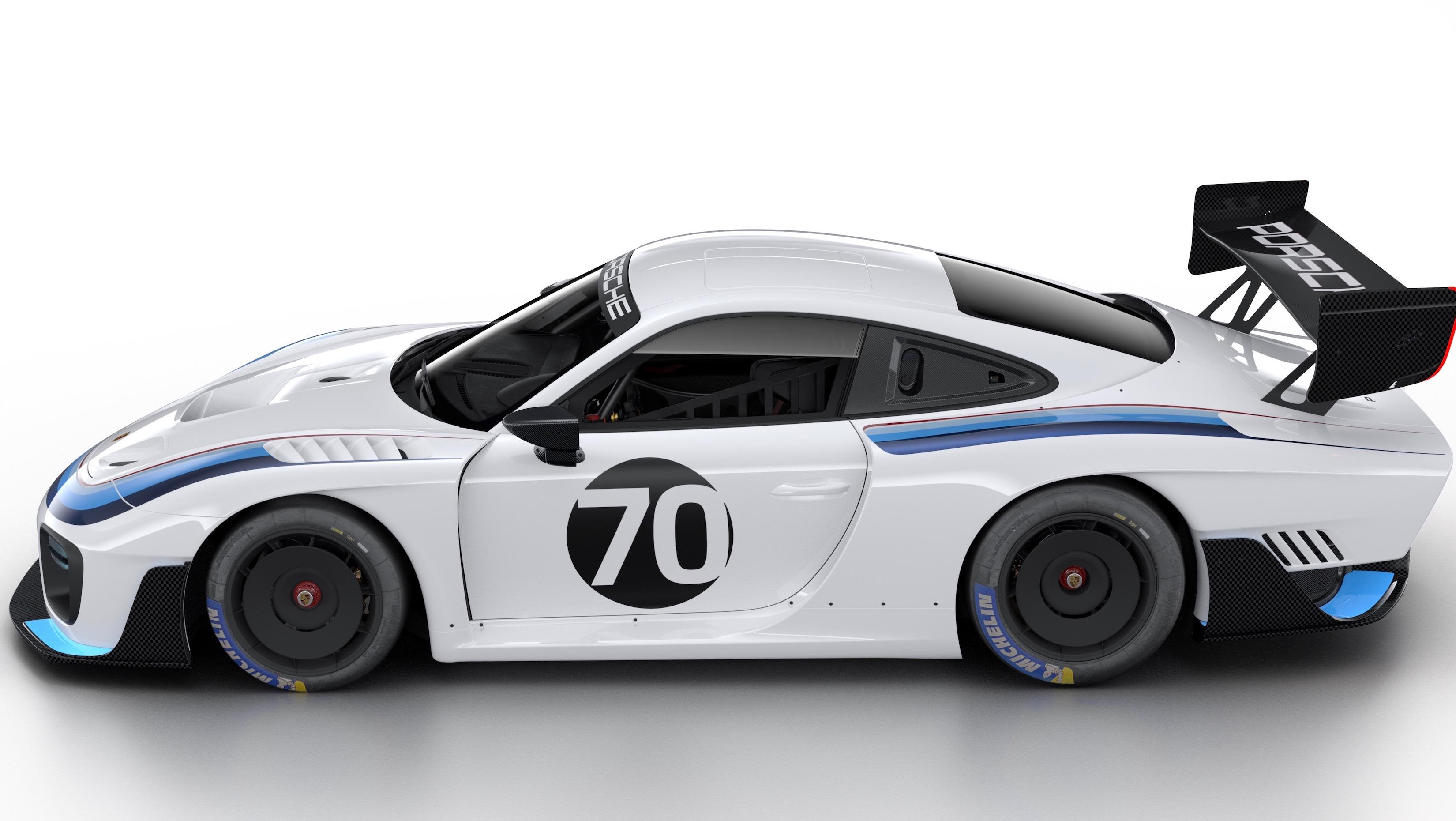 liveries_Porsche_935_0011