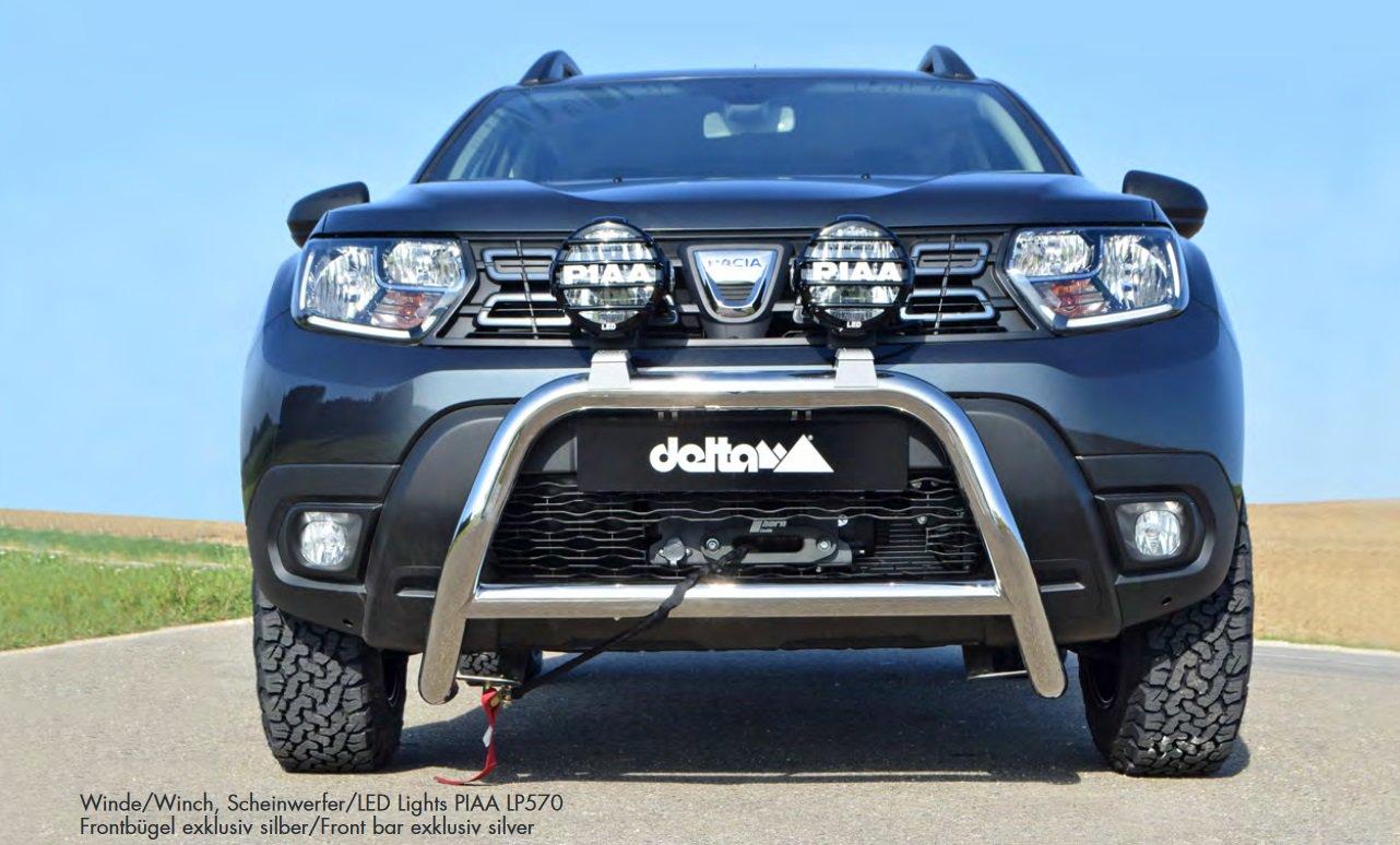 Dacia_Duster_Delta_4x4_0003