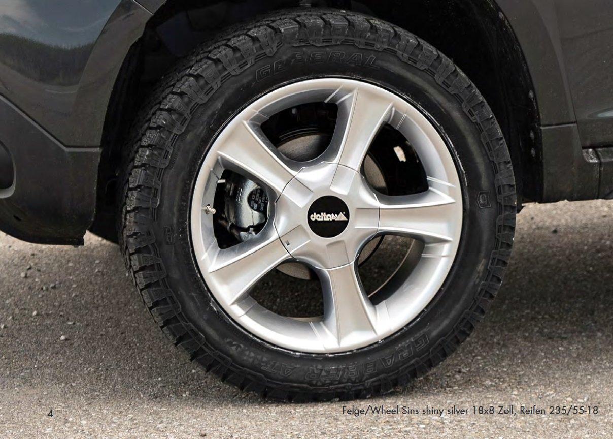 Dacia_Duster_Delta_4x4_0006