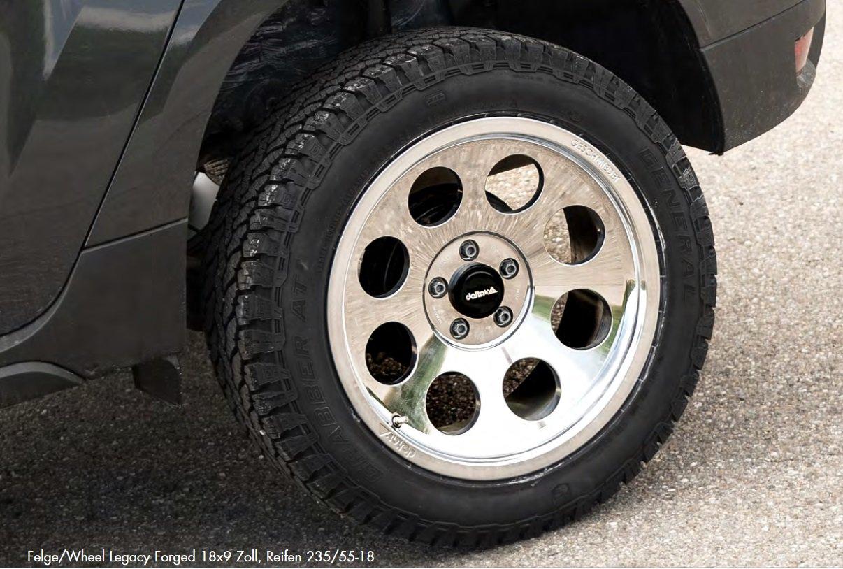 Dacia_Duster_Delta_4x4_0007