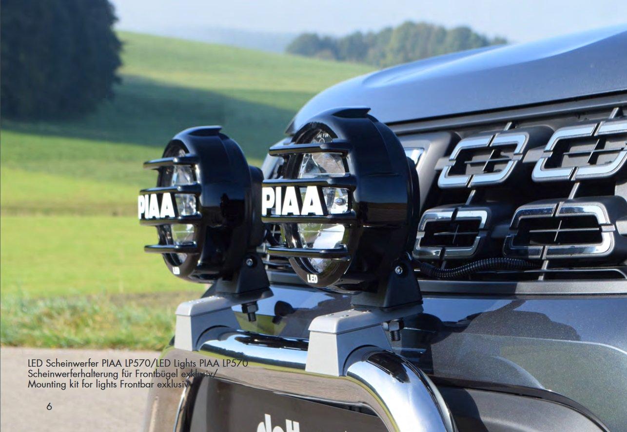 Dacia_Duster_Delta_4x4_0010