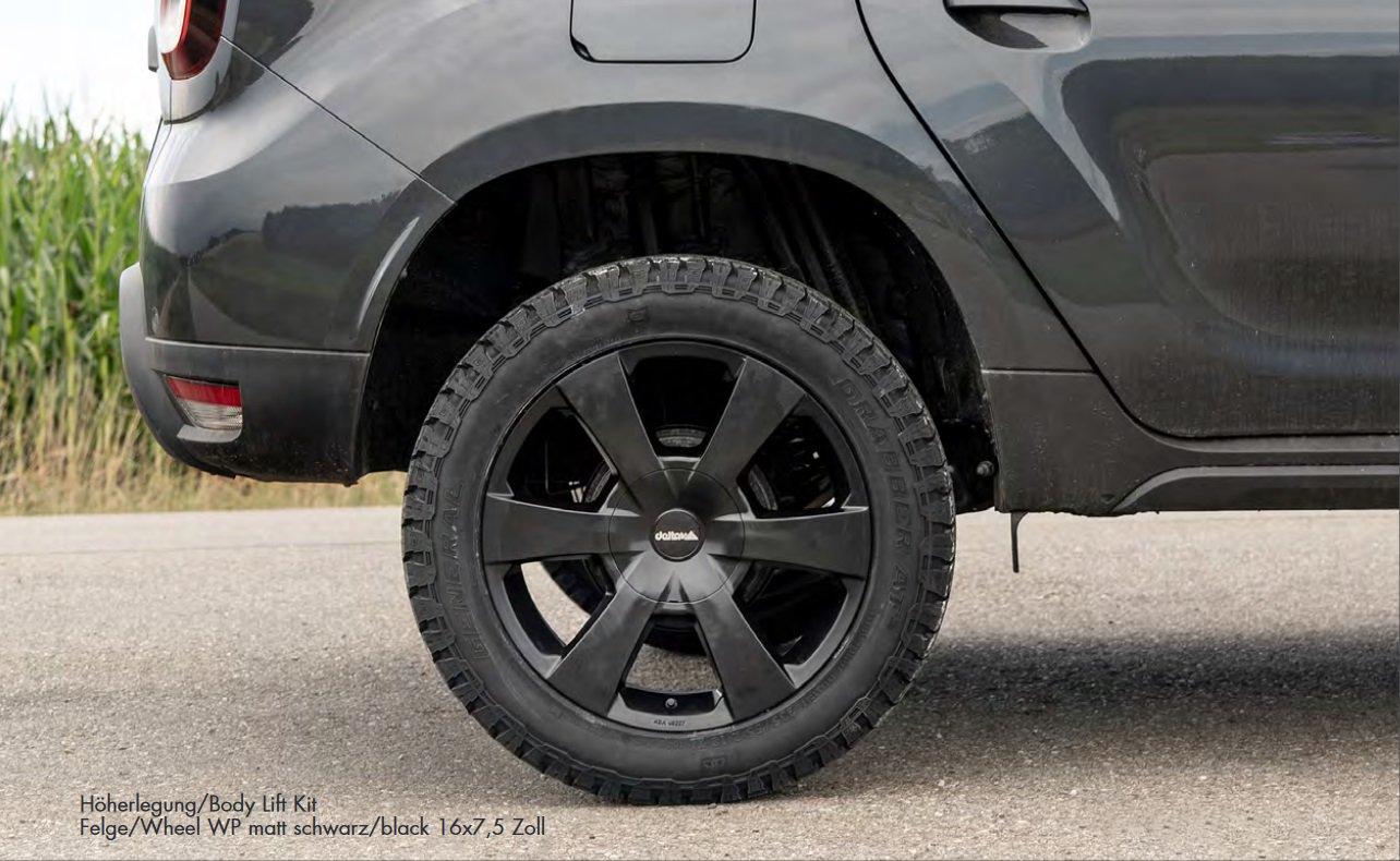 Dacia_Duster_Delta_4x4_0011