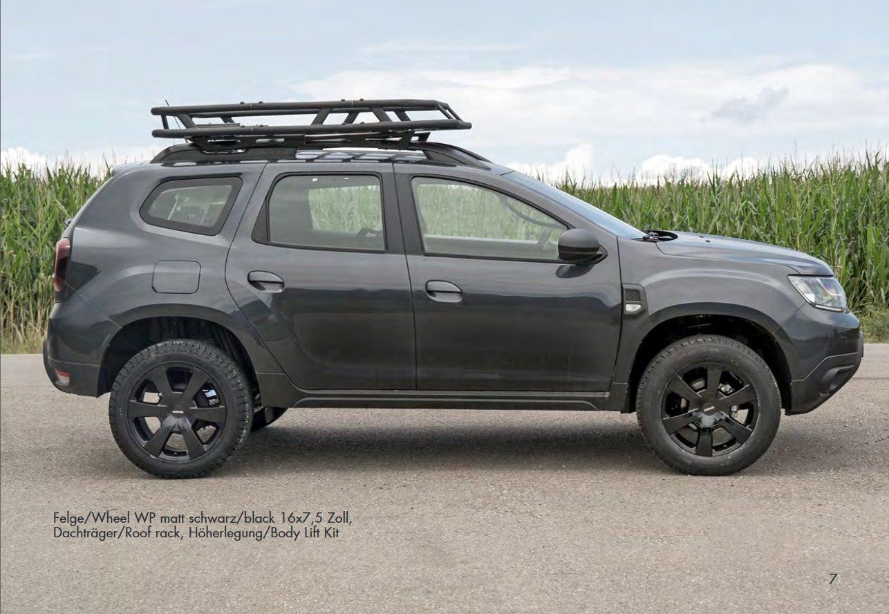 Dacia_Duster_Delta_4x4_0012