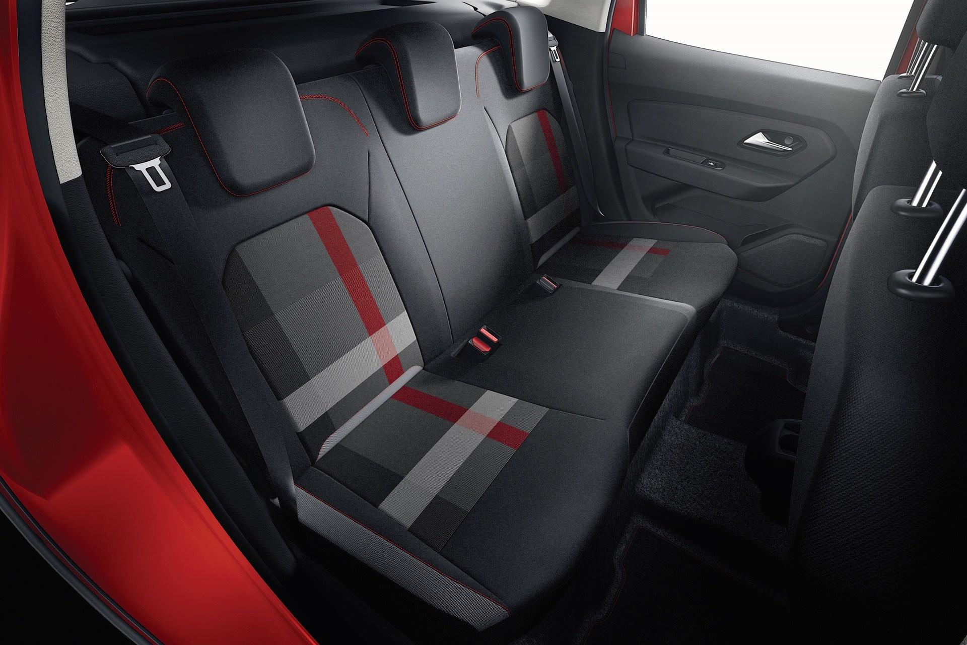 2019 - Dacia DUSTER Série Limitée Ultimate (ou Techroad)
