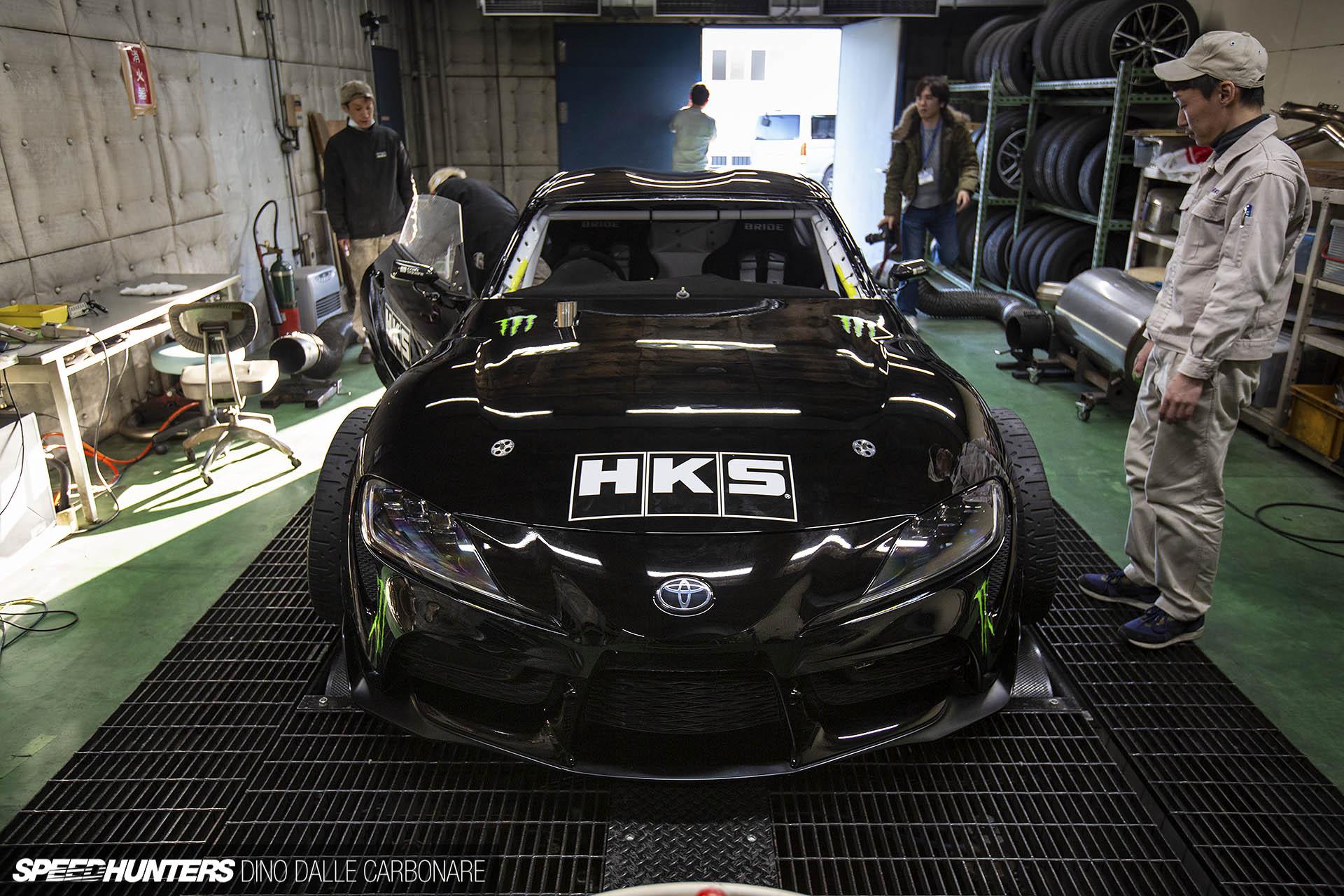 Daigo_Saito_Toyota_Supra_2JZ_0002