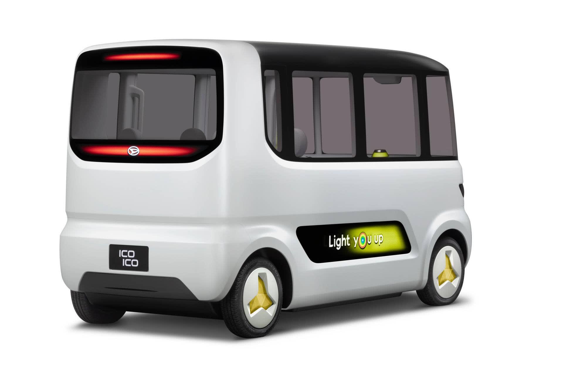 3f2a213e-daihatsu-ico-ico-concept-1