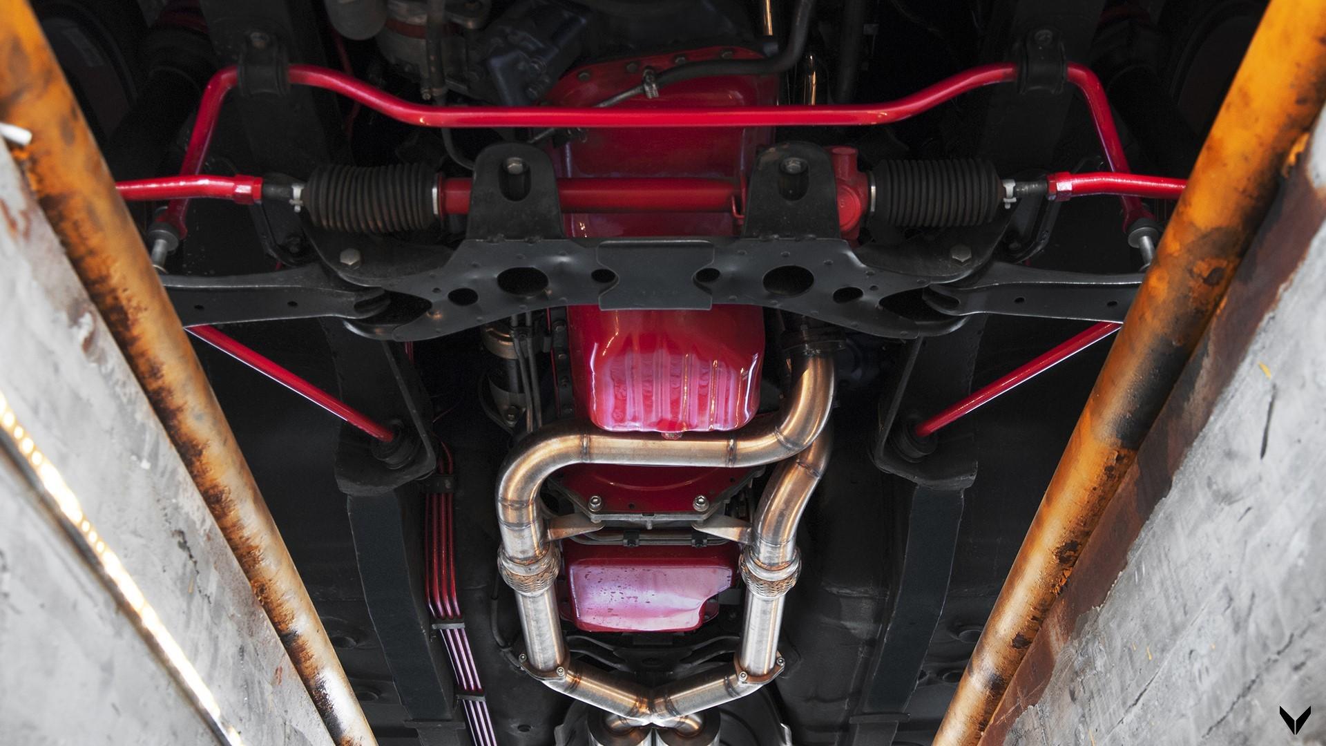 Datsun 280Z by Vilner Garage (10)